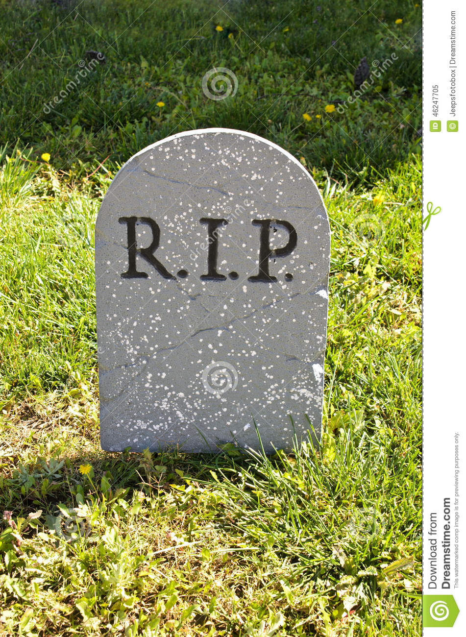 [Image: rip-halloween-grave-decoration-yard-sunl...247705.jpg]