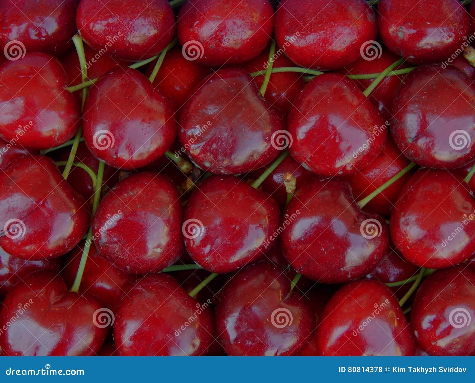 Cherry Torn Nude Photos 26