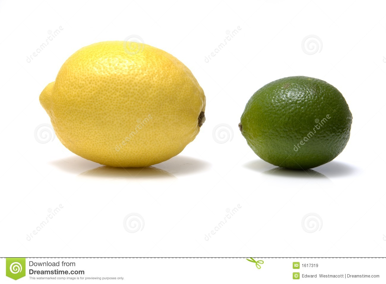 lima fruit is lemon a fruit