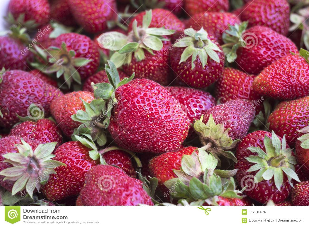 How are berries useful? 35