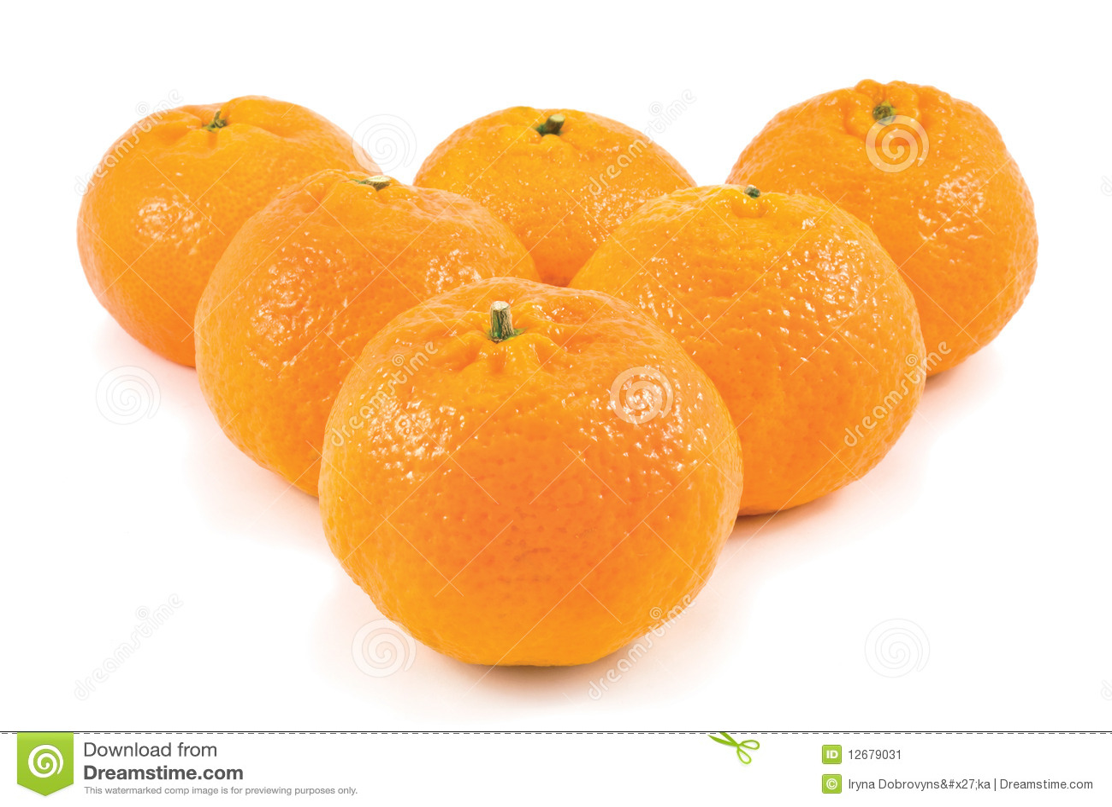 how to keep tangerines fresh