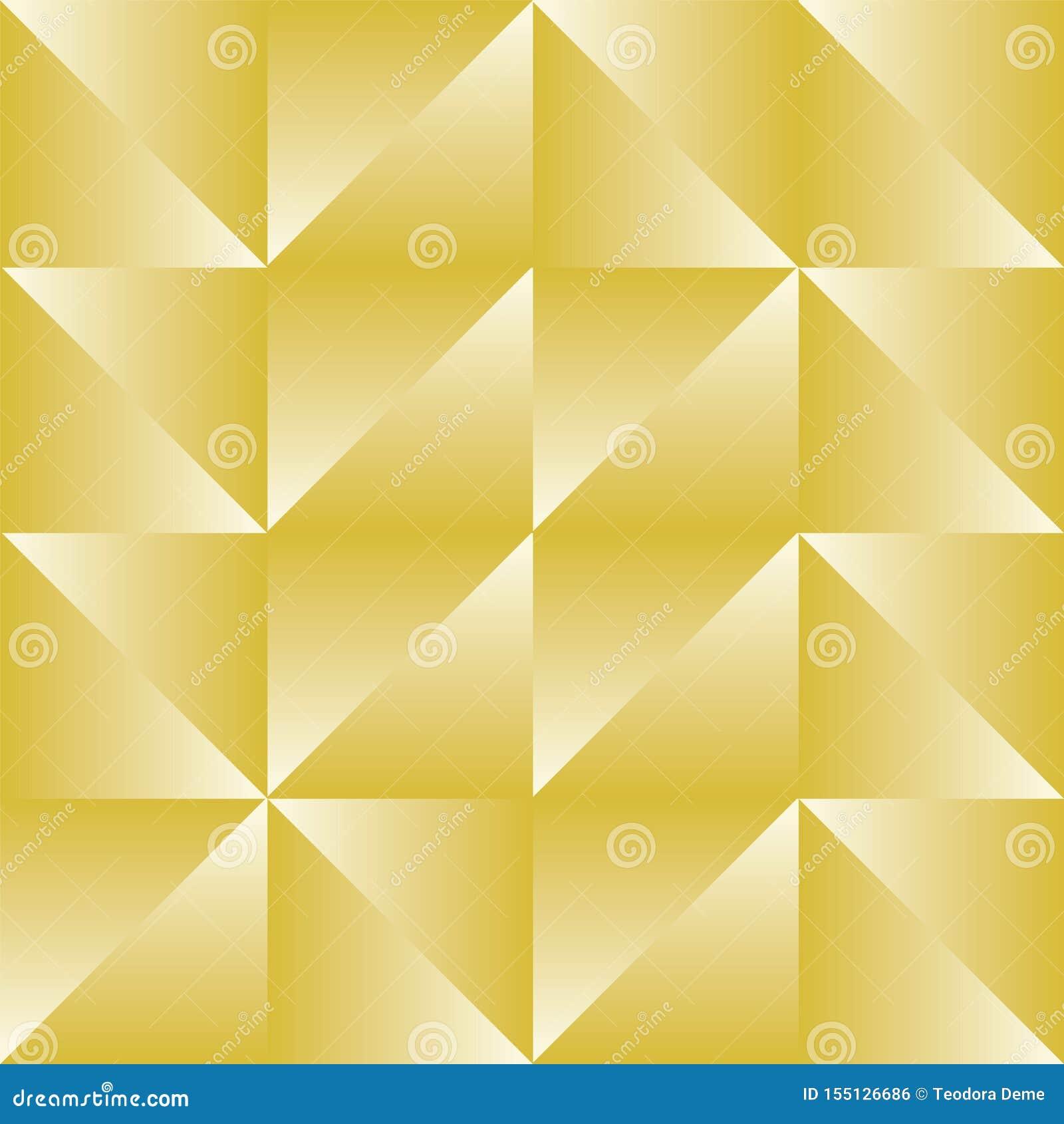 Ripetizione senza cuciture geometrica del modello di Truchet dell estratto di vettore