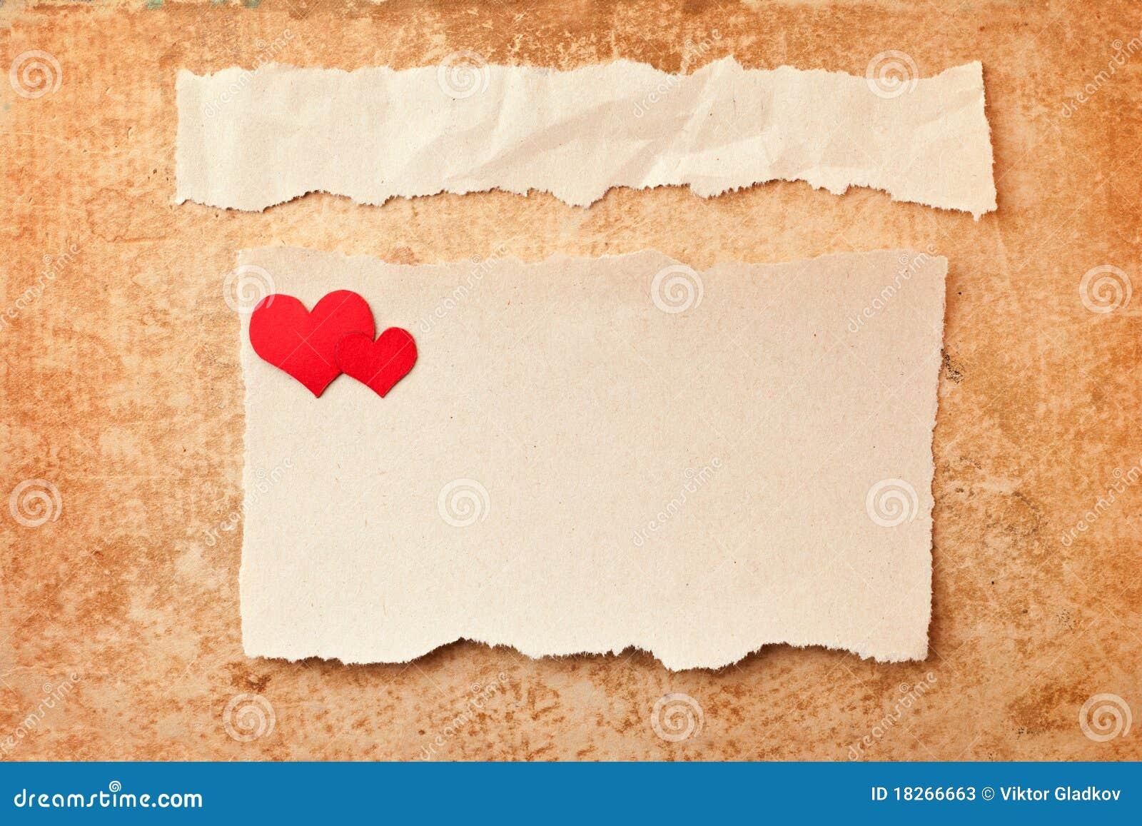 Romantic Powerpoint Templates