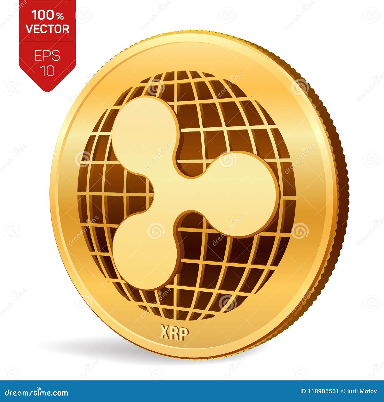ripple digital currency