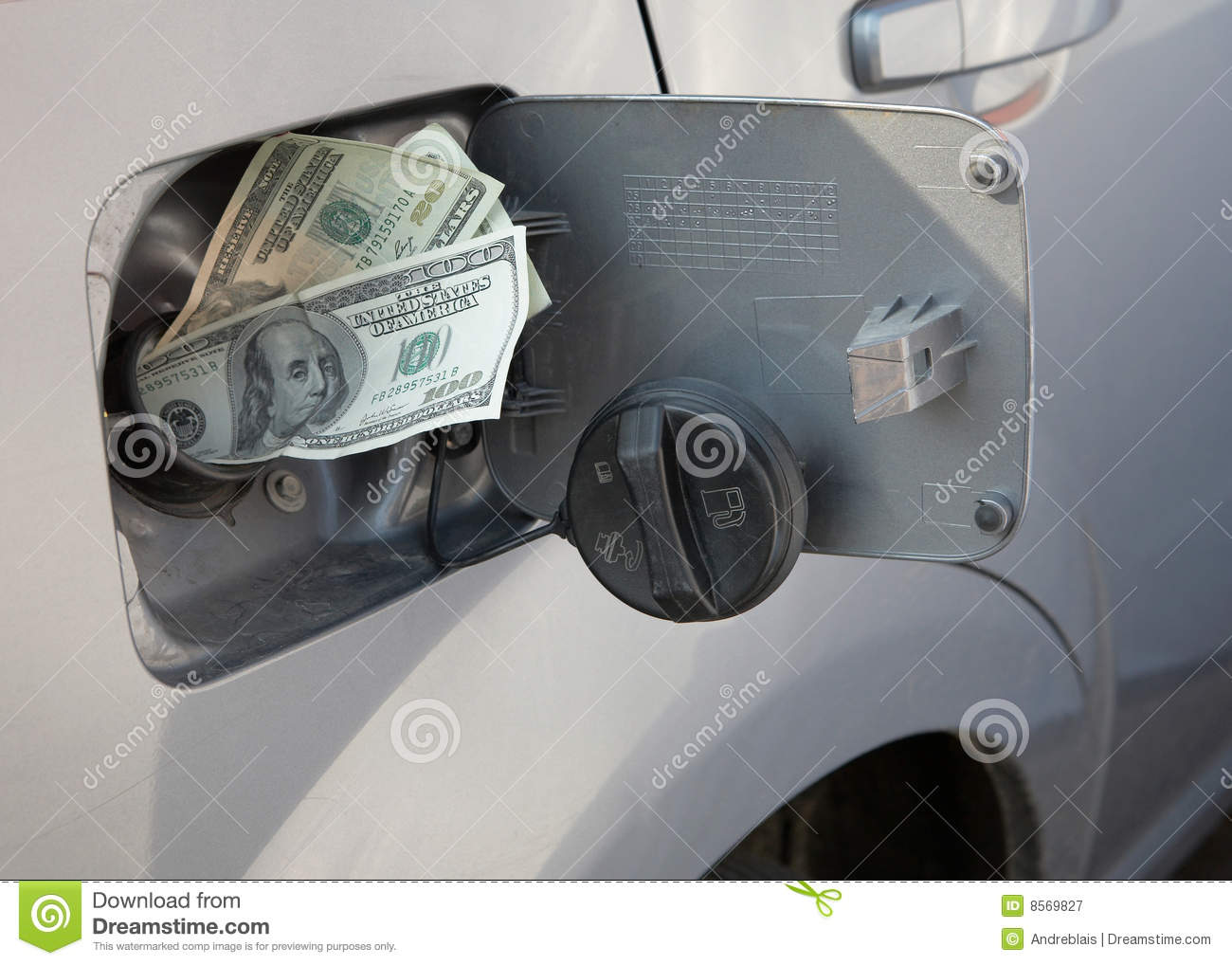rising gas prices Thanks to the growing global economy, demand for crude oil has surged in the wake of lower supplies the end result is that gas prices have gone through the roof in.