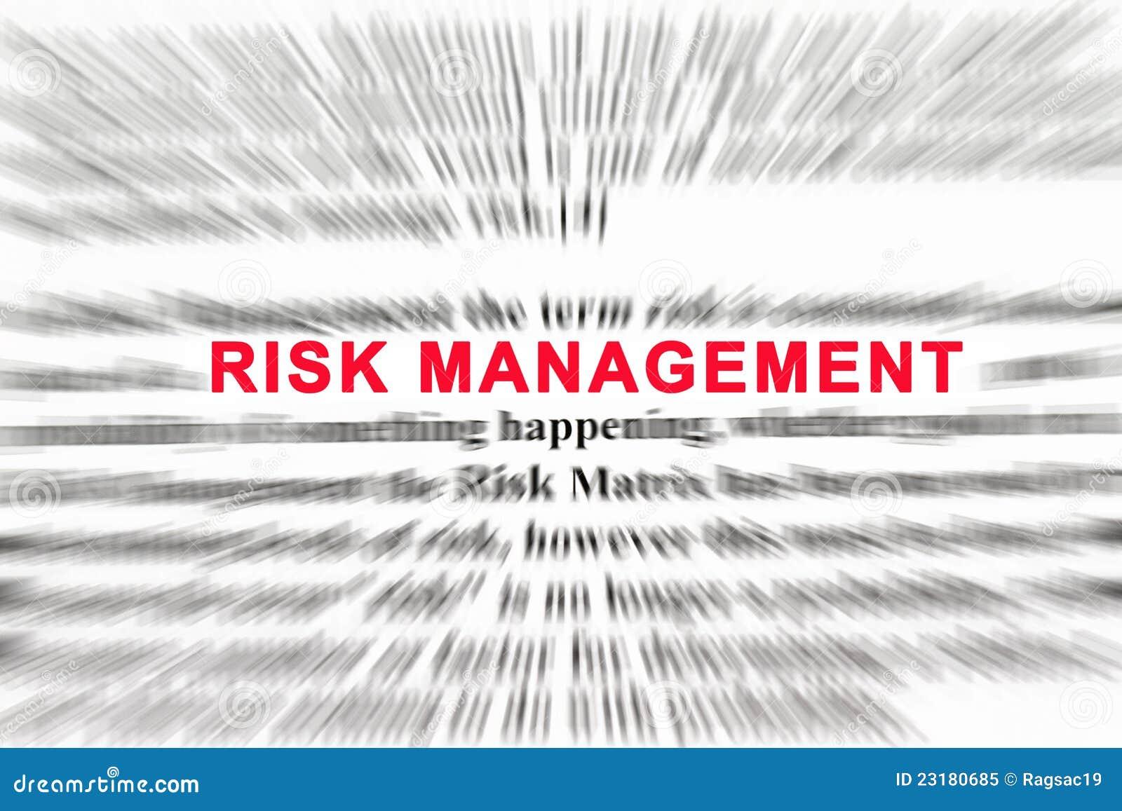 Risk Management and Insurance craigslist free animals