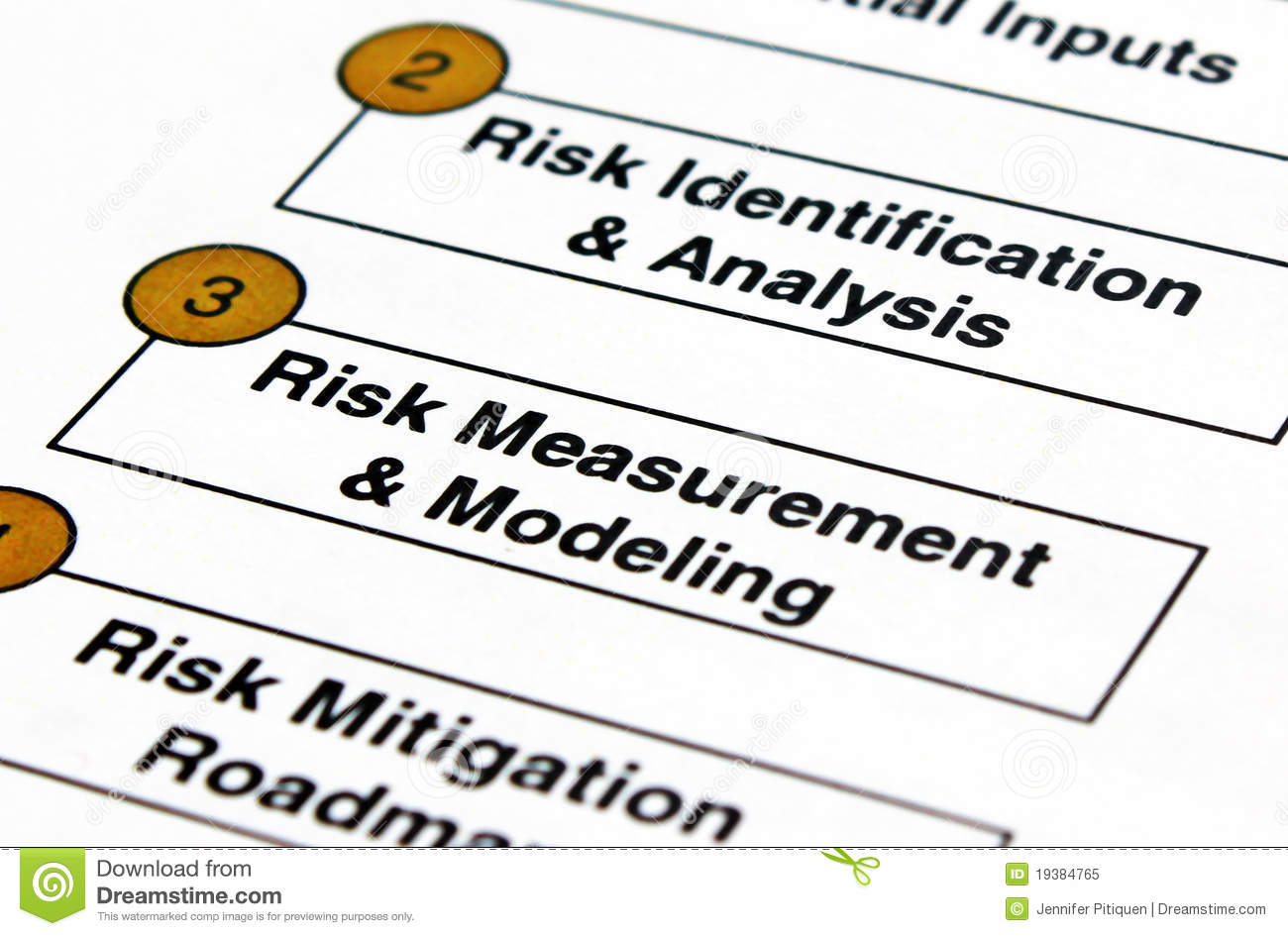 how to draft a business continuity plan