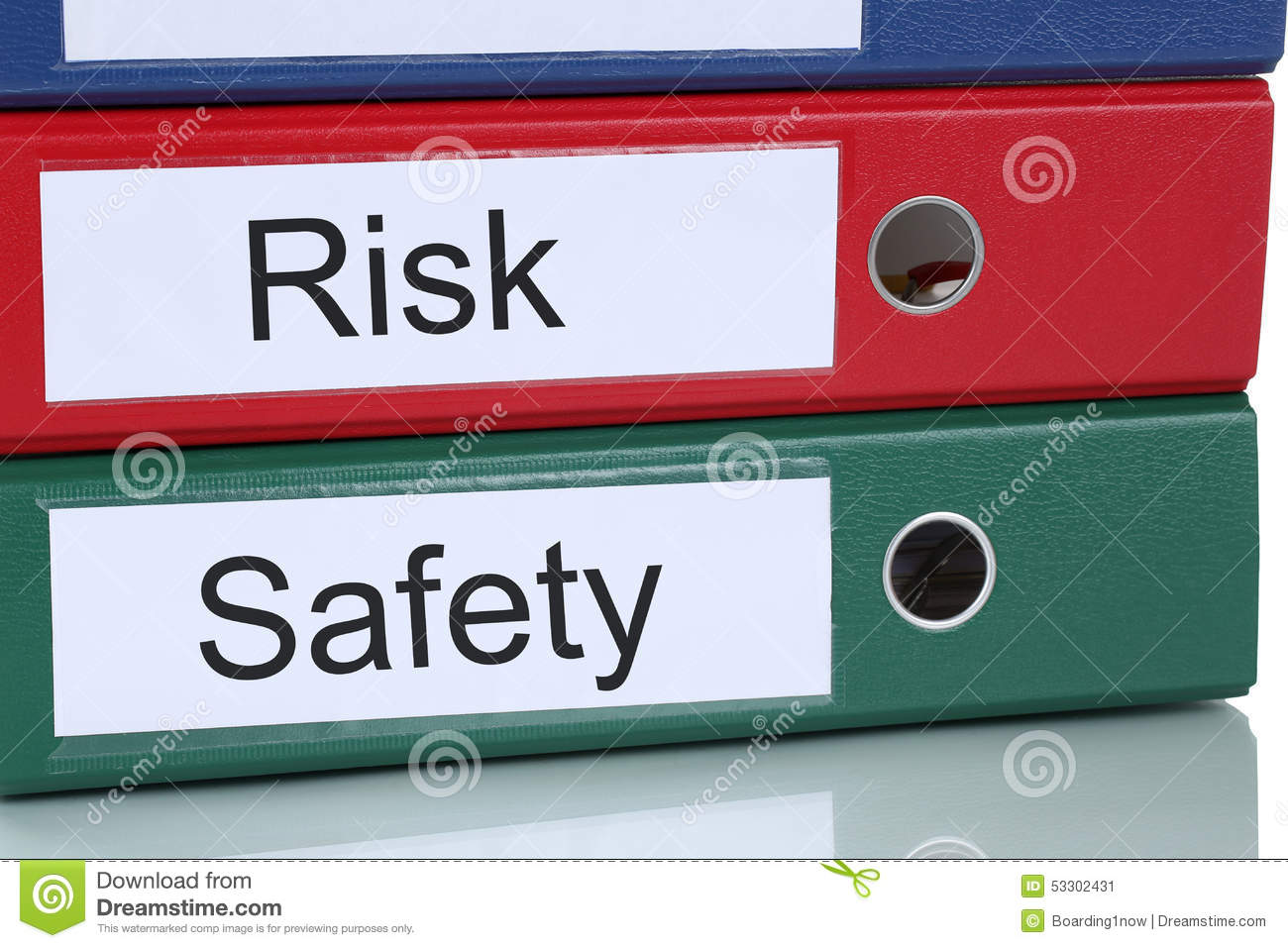Attend the 2018 Risk Summit--our event in Philadelphia this October 1-