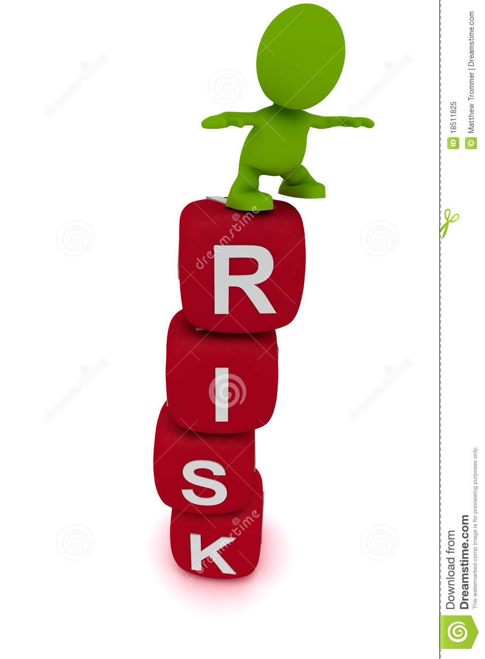 Risk Taker Clipart Clip Art Illustrations Images Graphics And PictureRisk Taker Clipart