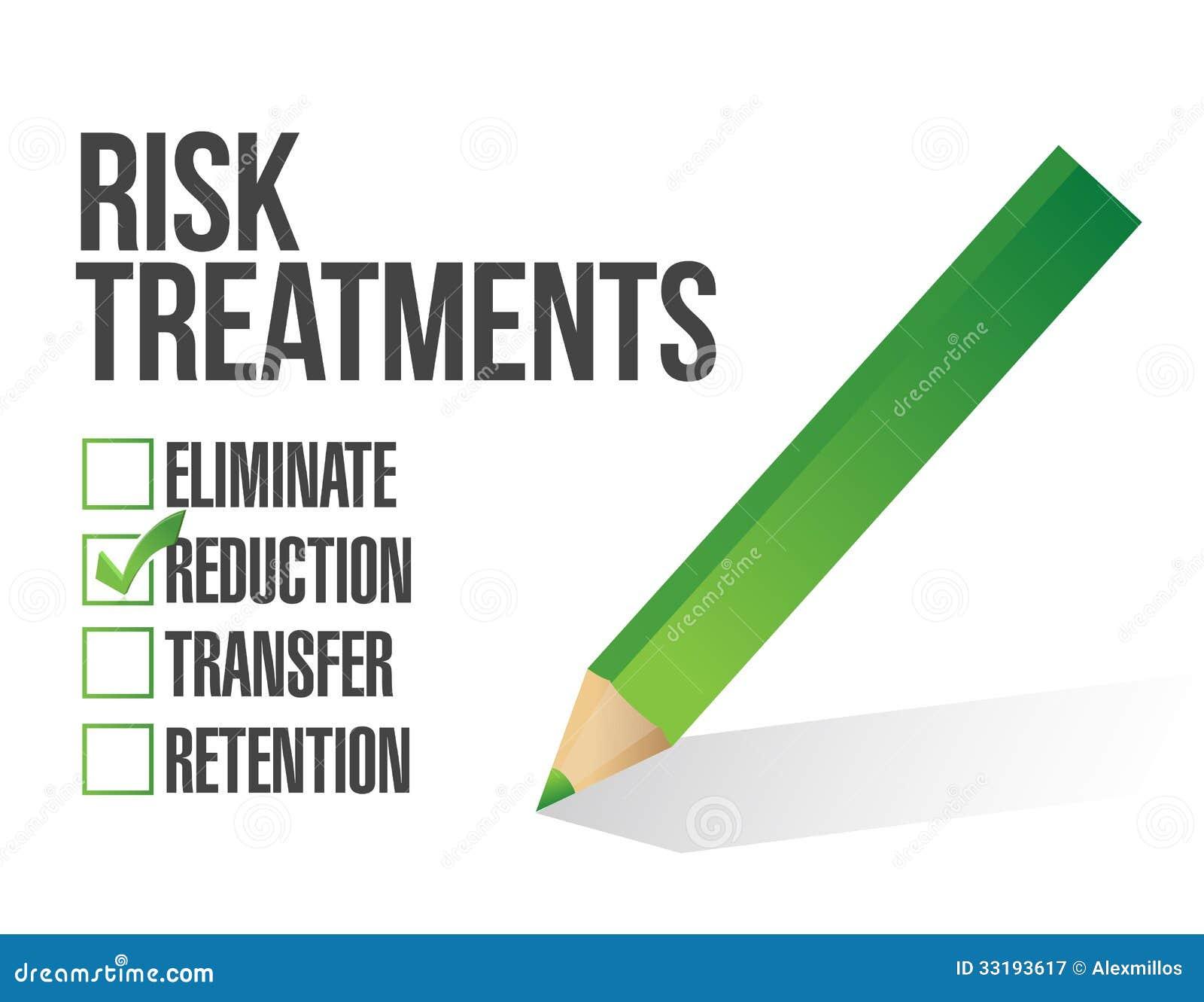clipart risk management - photo #13