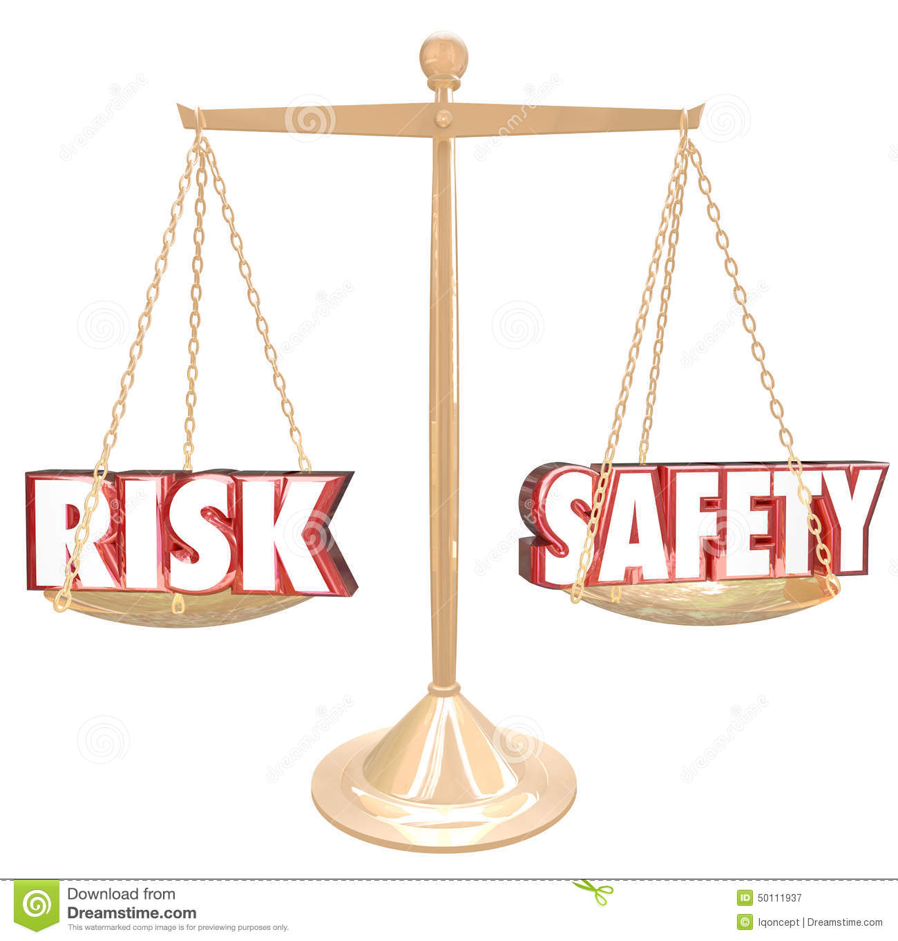 risk clipart - photo #37