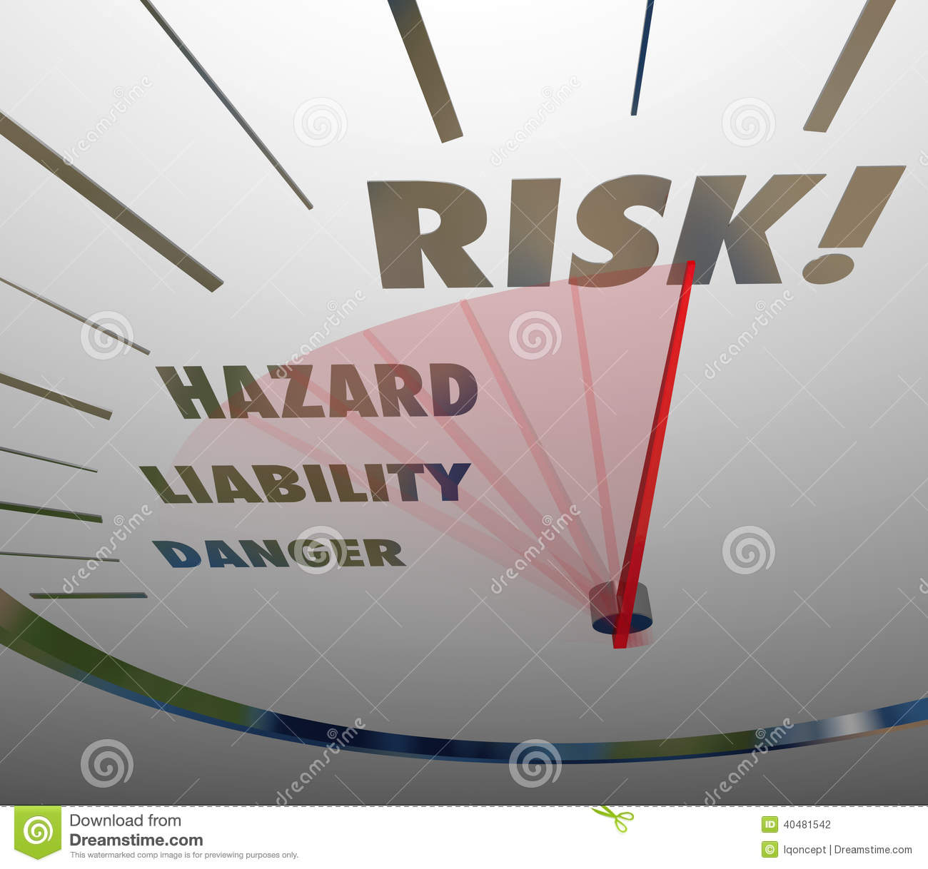 measure risk Hoping to help individual investors determine which measurement technique is best for them, we break down the five main ways to measure investment risk.