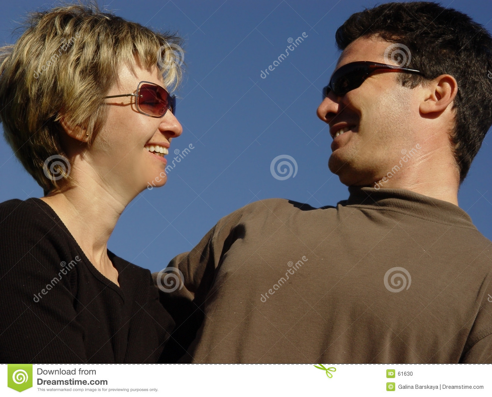Riso dos pares