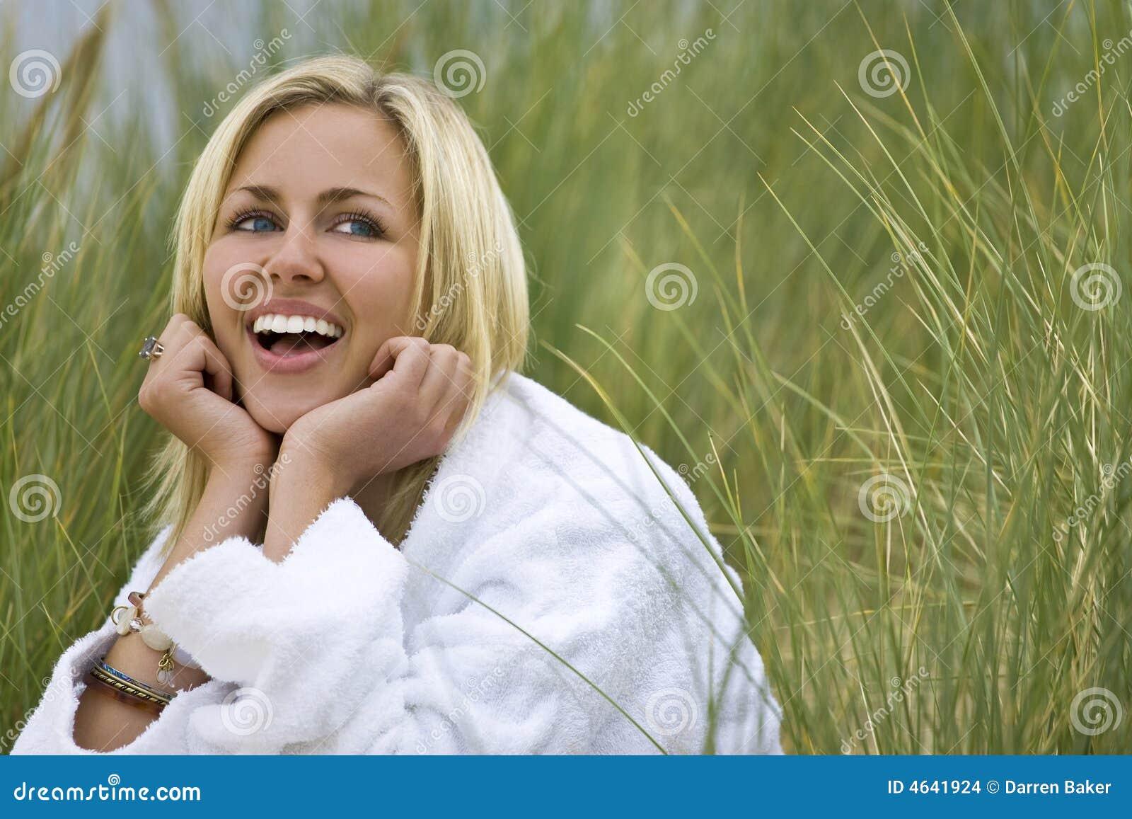 Riso natural puro