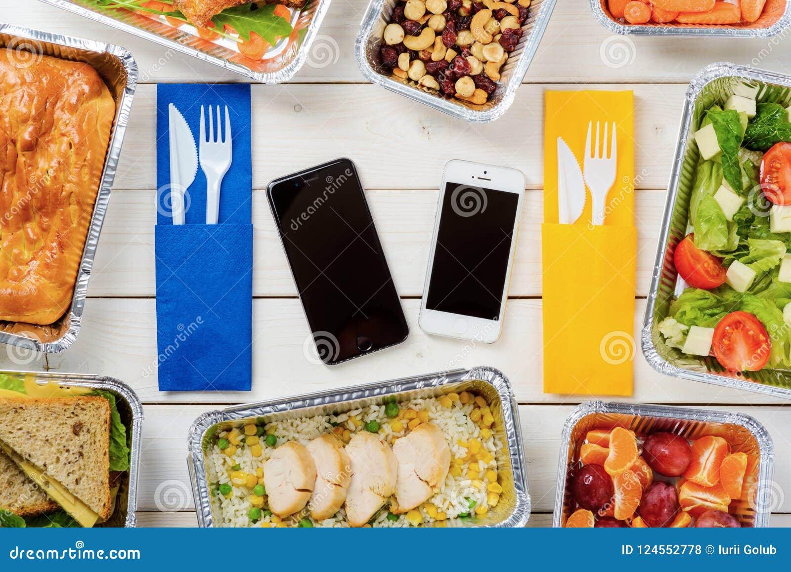 dieta di riso e frutta