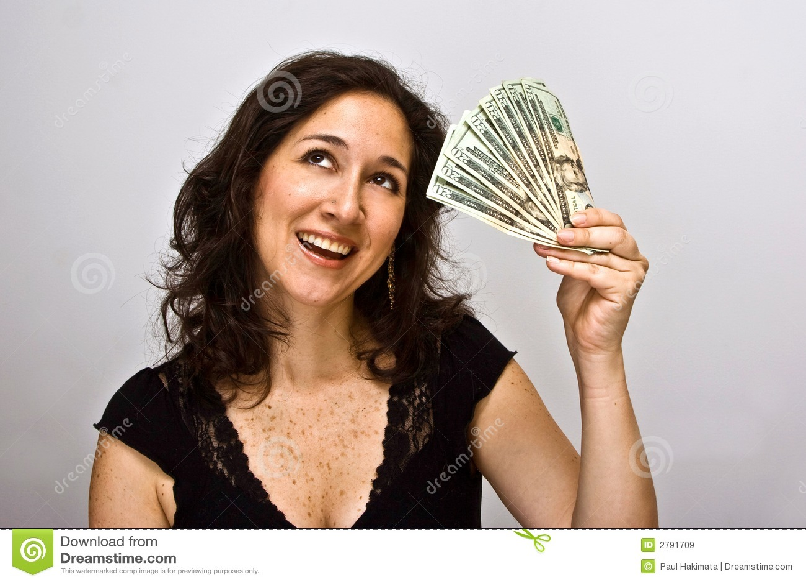 Risparmiatore di soldi
