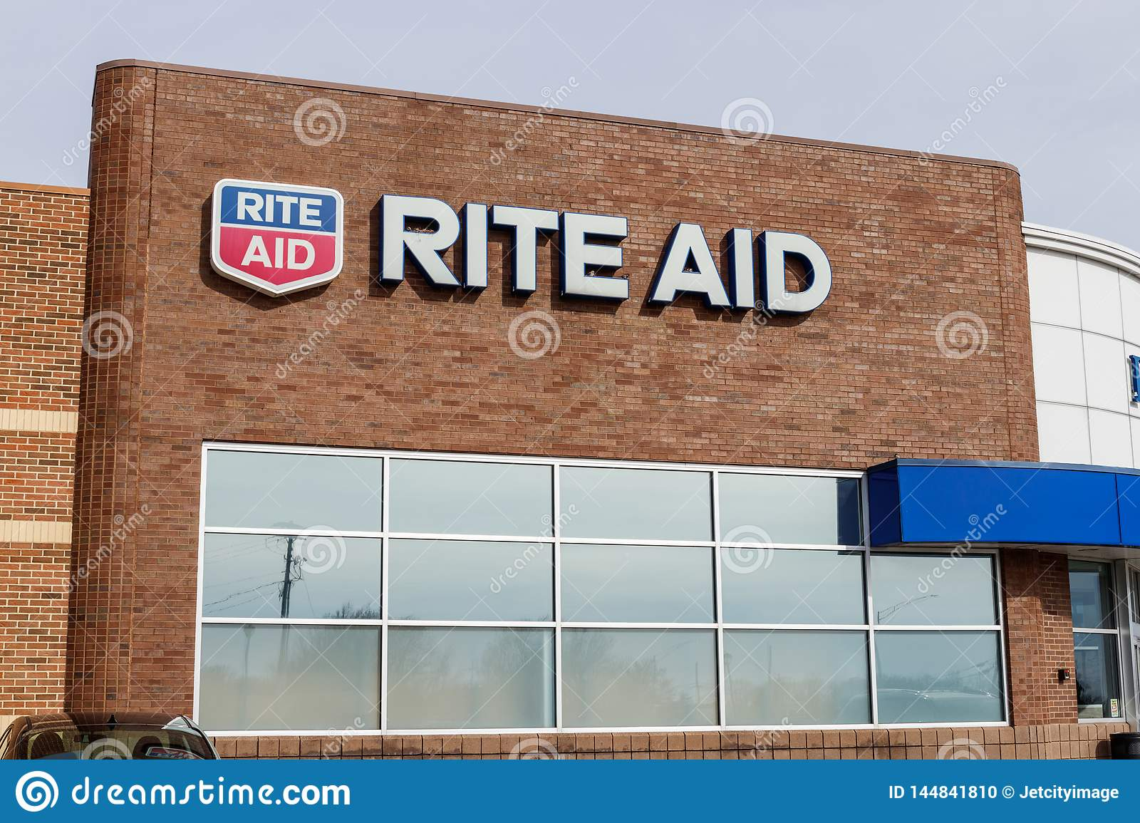 Rite Aid Drug Store and Pharmacy. In 2018, Rite Aid transferred 625 stores to WBA, the owner of Walgreens II