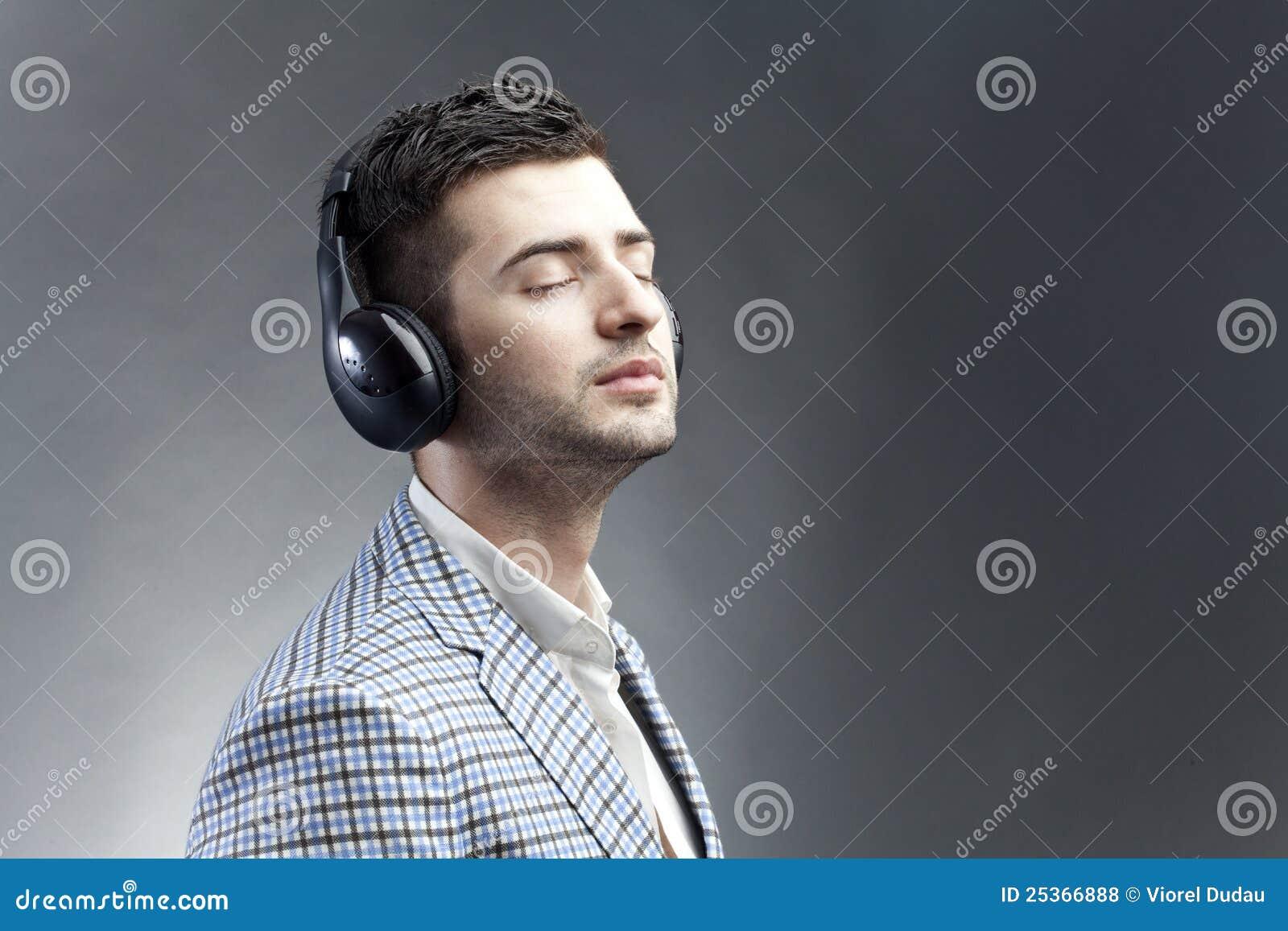 Ritenga la musica