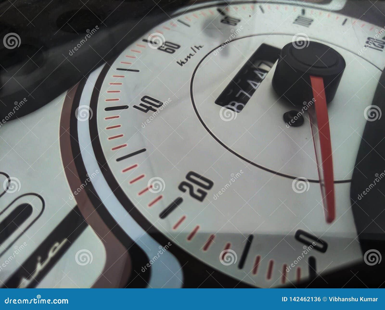 Ritenga la velocità di vita