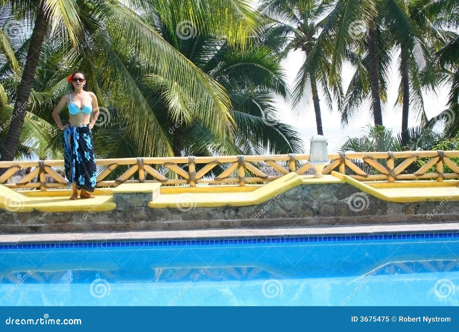 Download Ritratto del Latino immagine stock. Immagine di nero, sicuro - 3675475