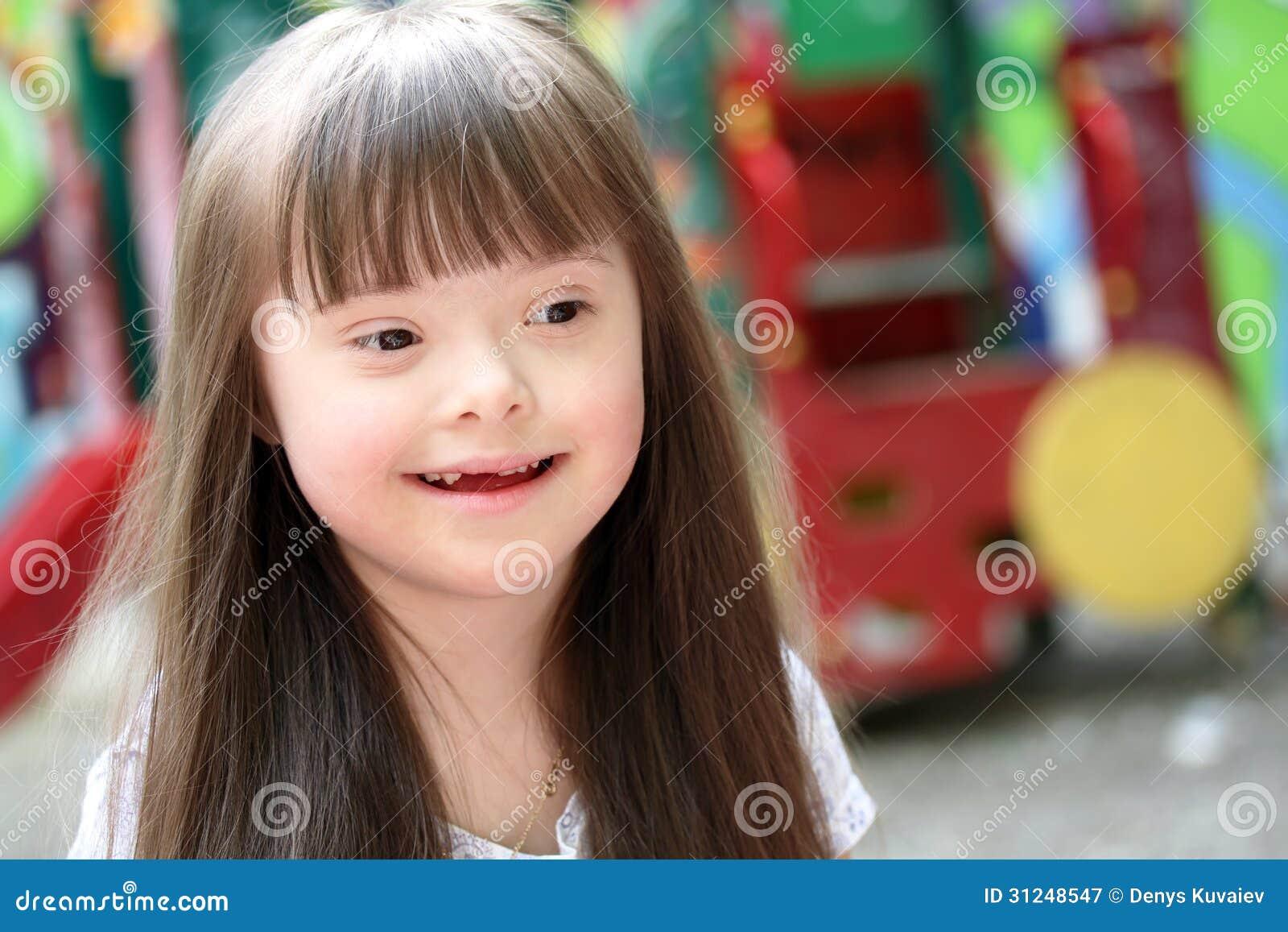 Ritratto della ragazza