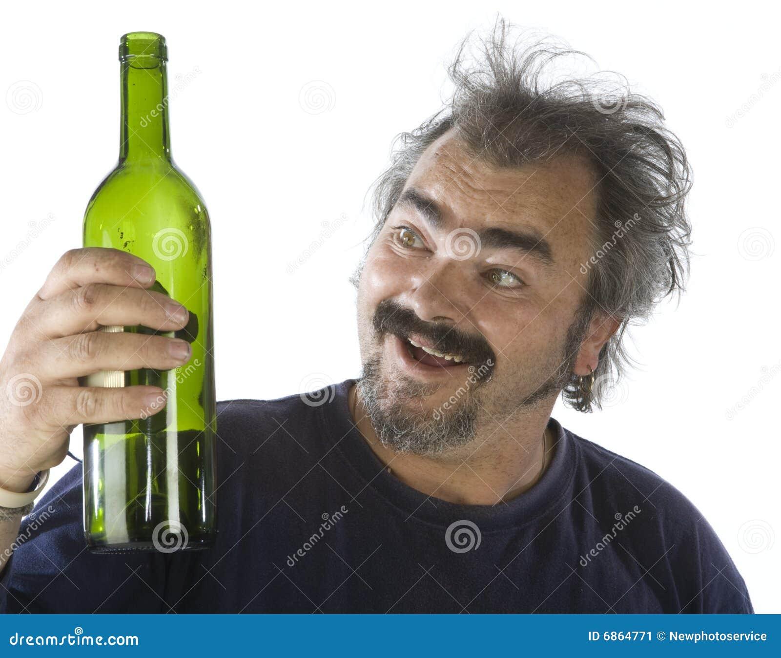 Su un alcolismo soggetto e una tossicodipendenza per scaricare la carta gratuitamente