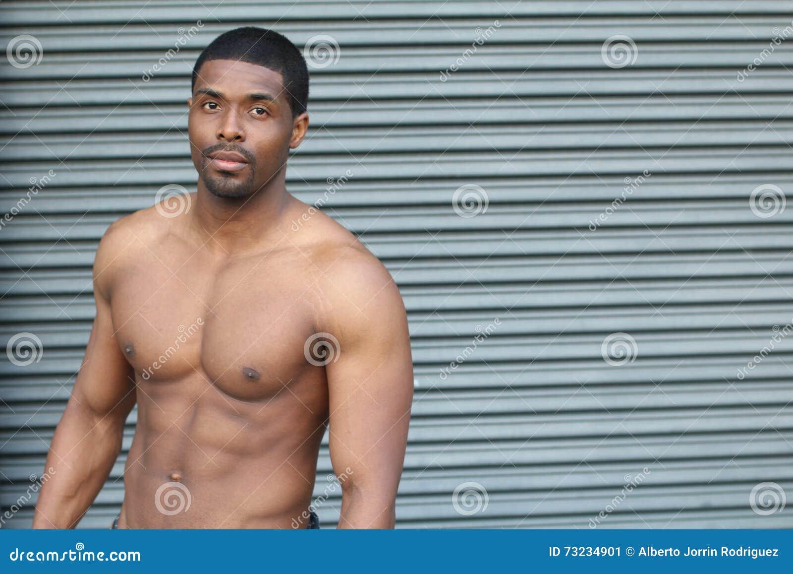 nudo maschio foto modellofare lamore non porno gay