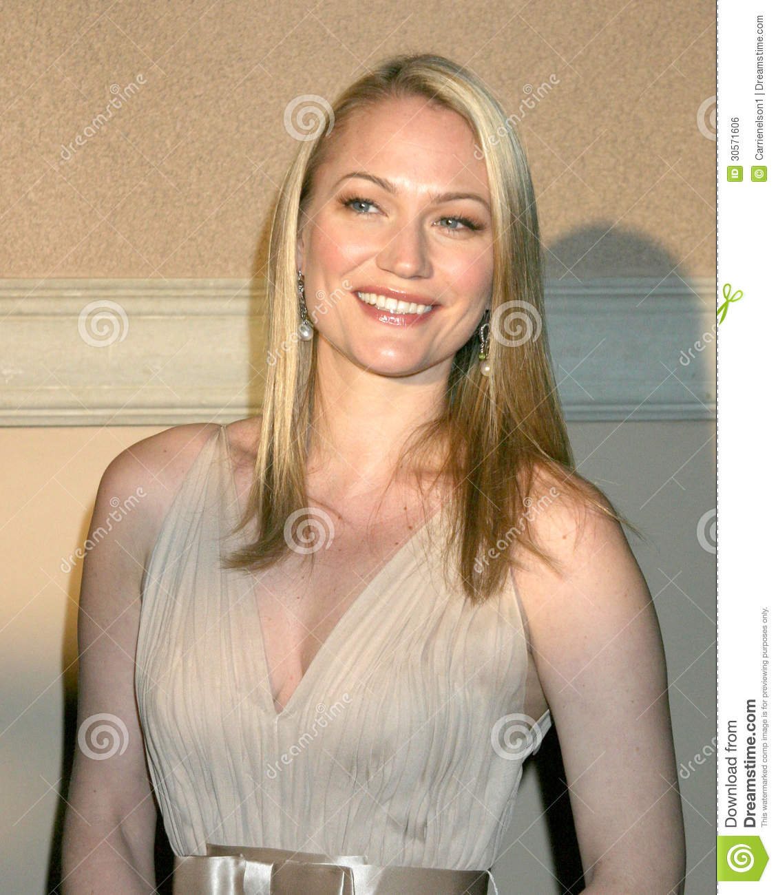 Watch Sarah Wynter video