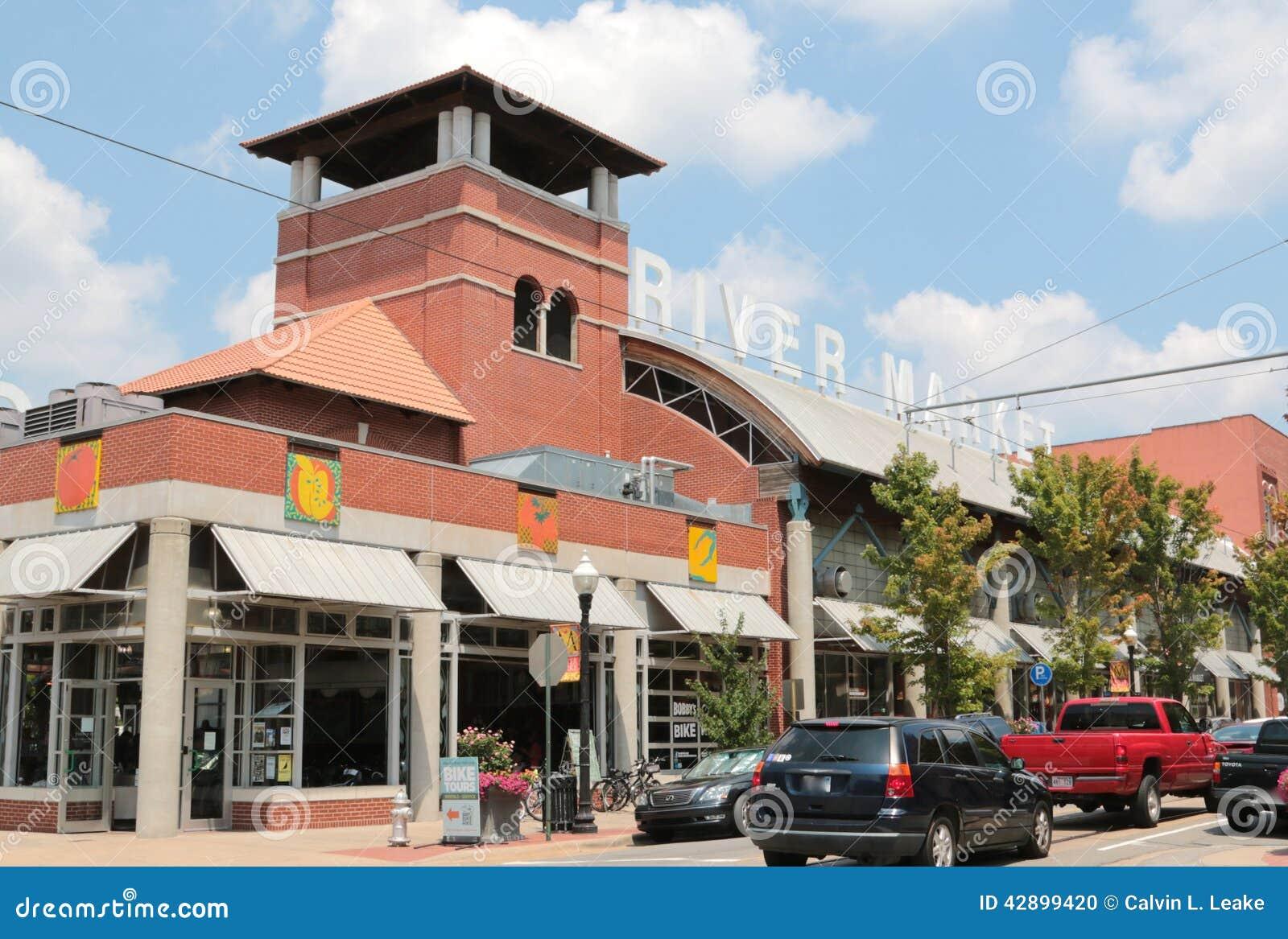 River rock casino restaurant richmond bc