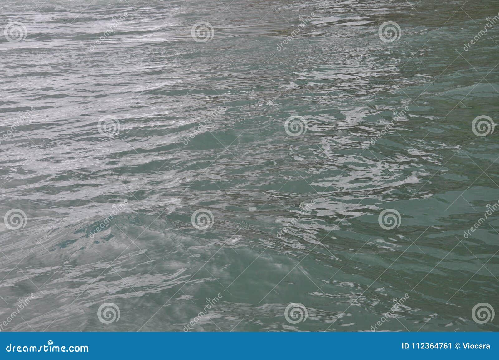 River Niagara Background on summer