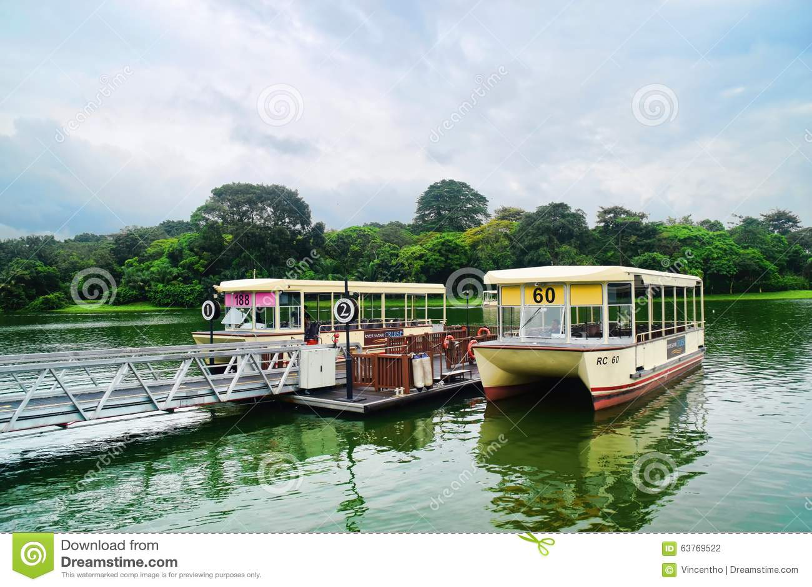 River cruise zoo singapore - Shiseido singapore office ...
