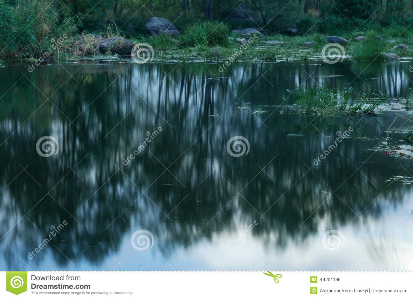 Rest on the river Bityug in the Voronezh region 12