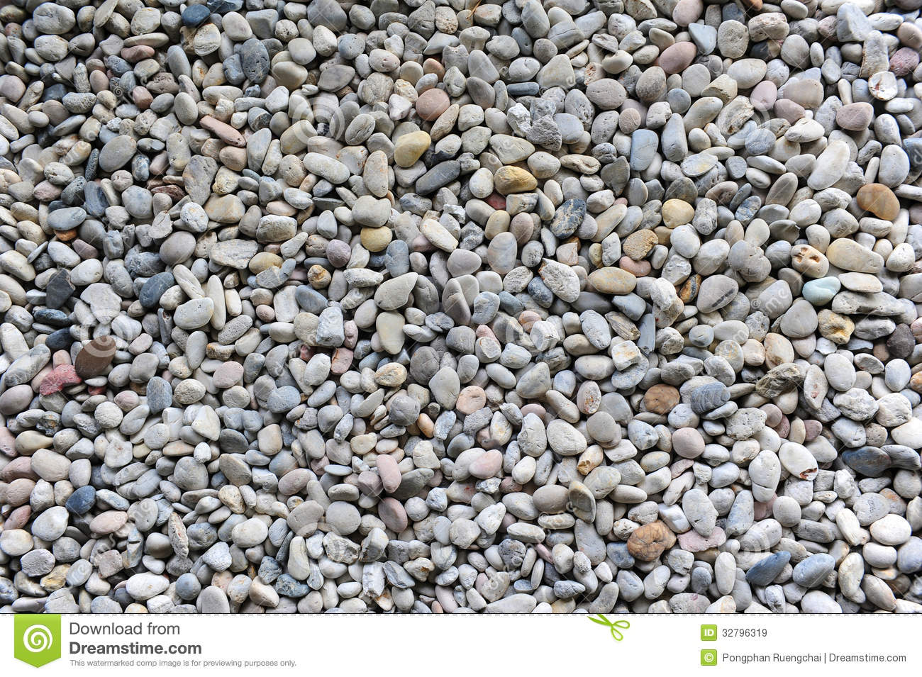 River stone background royalty free stock images image for What are river stones