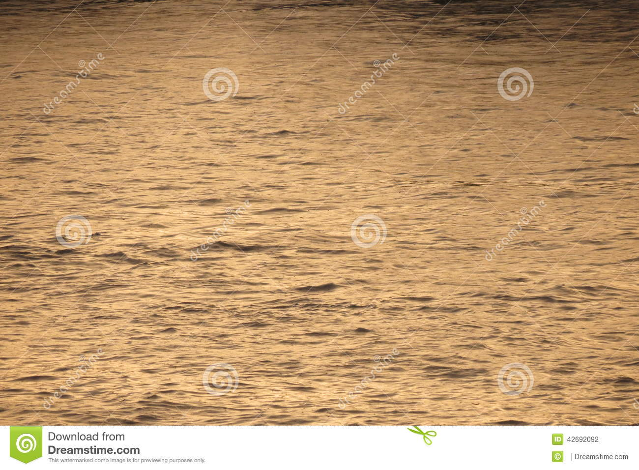 River/ Thames/ Rain/sunset/ Romantic/ Calm/ Water/sunday/evening Stock  Photo - Image of romantic, sunday: 42692092