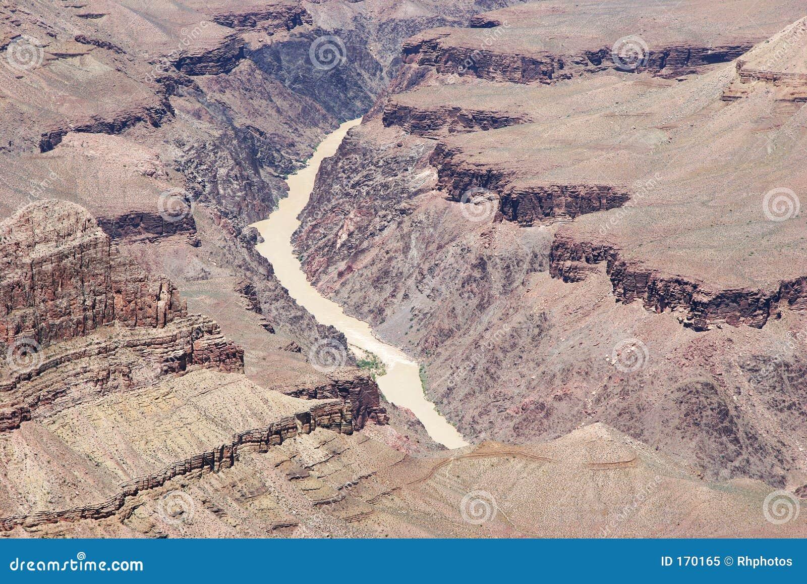 River View (2)