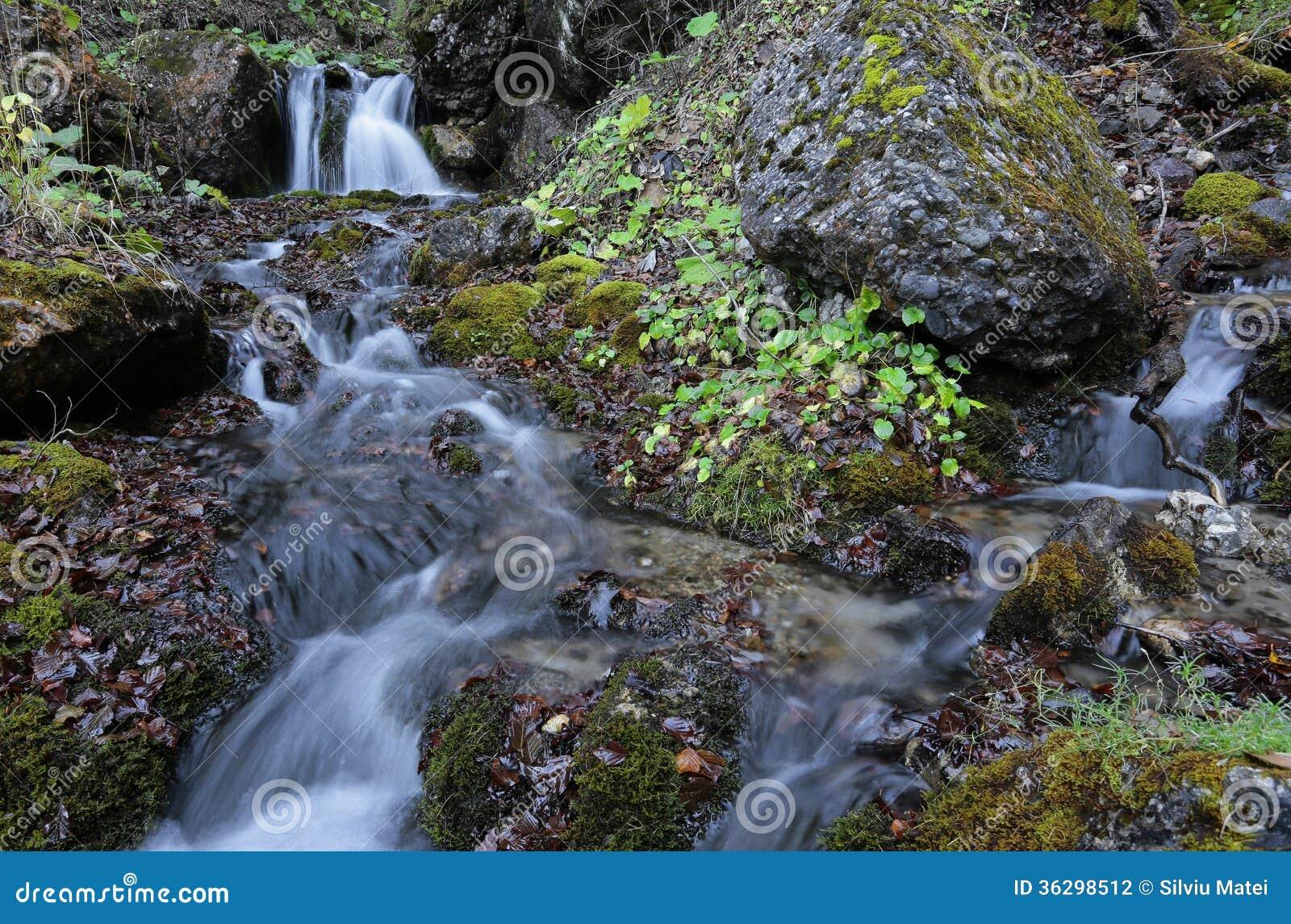 description mountain river natural - photo #15