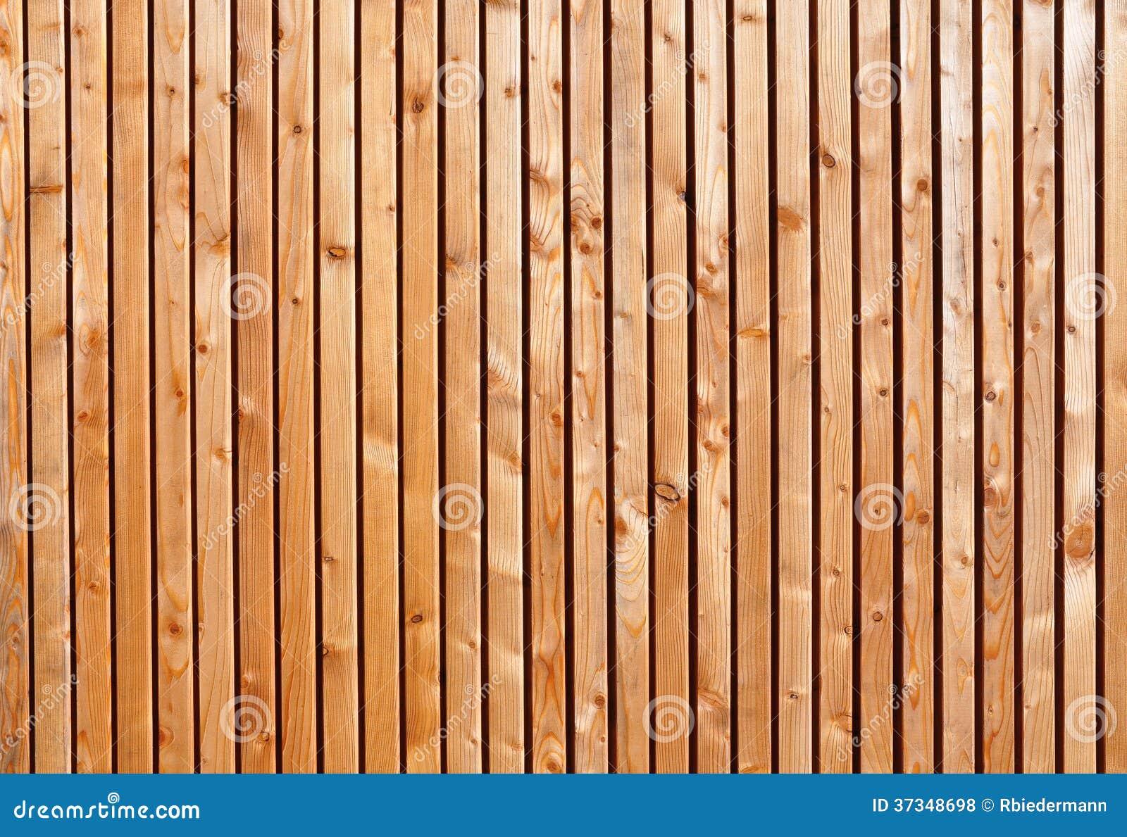 Favoloso Rivestimento di legno fotografia stock. Immagine di parete - 37348698 WL36