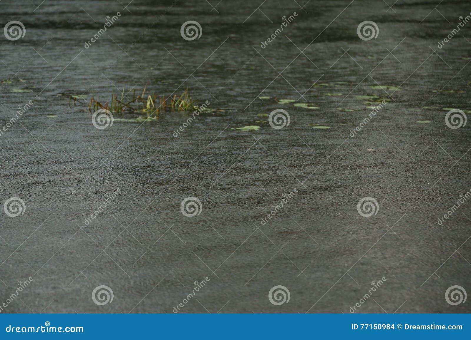 Rivière pendant