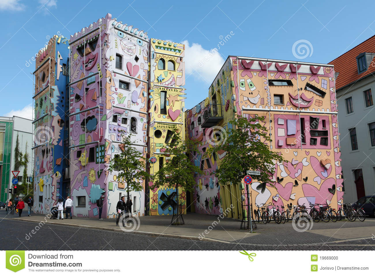 Rizzi Stock Images Download 21 Royalty Free Photos