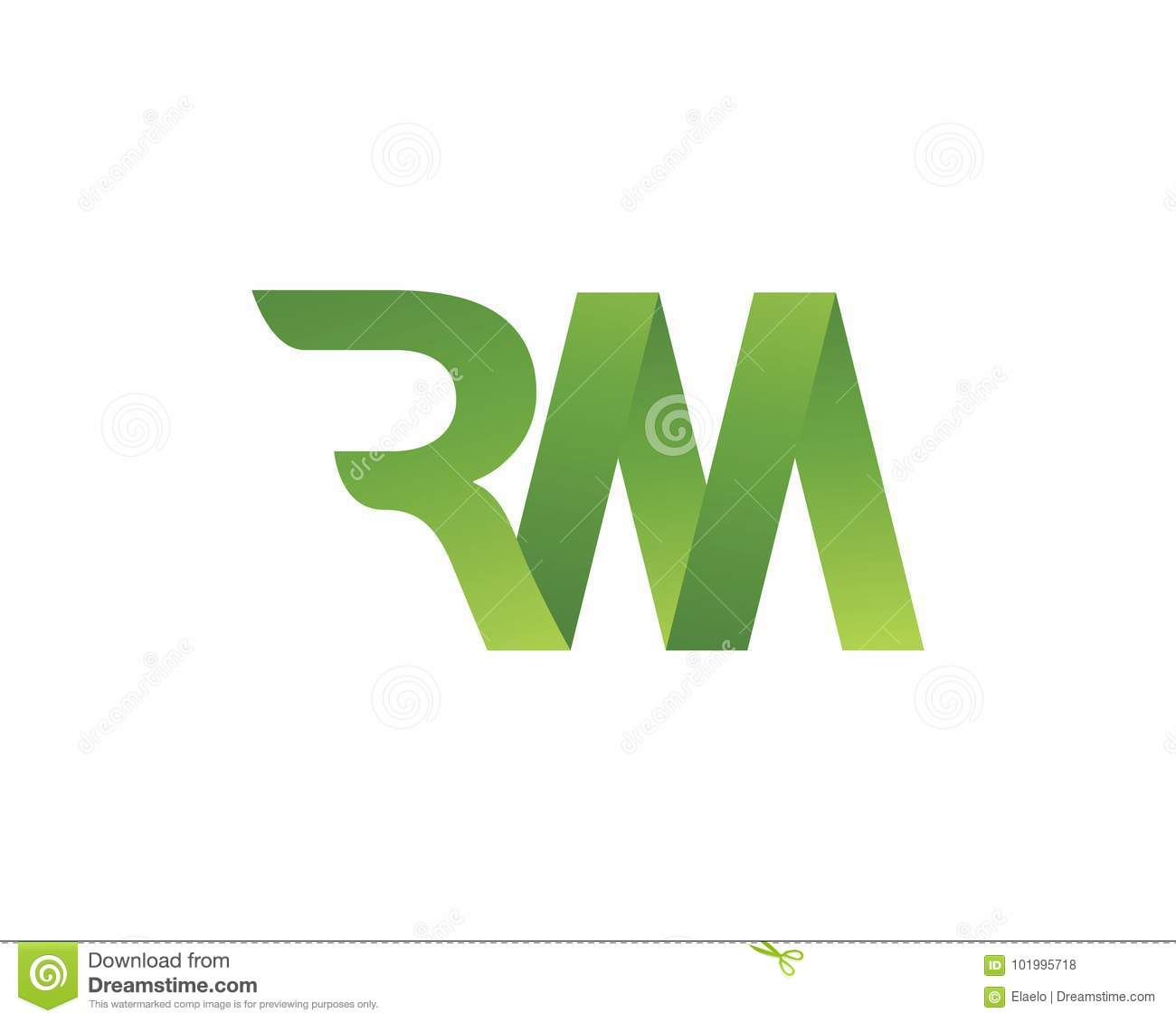 rm logo stock illustrations 419 rm logo stock illustrations vectors clipart dreamstime https www dreamstime com rm letter logo business template vector icon rm letter logo image101995718