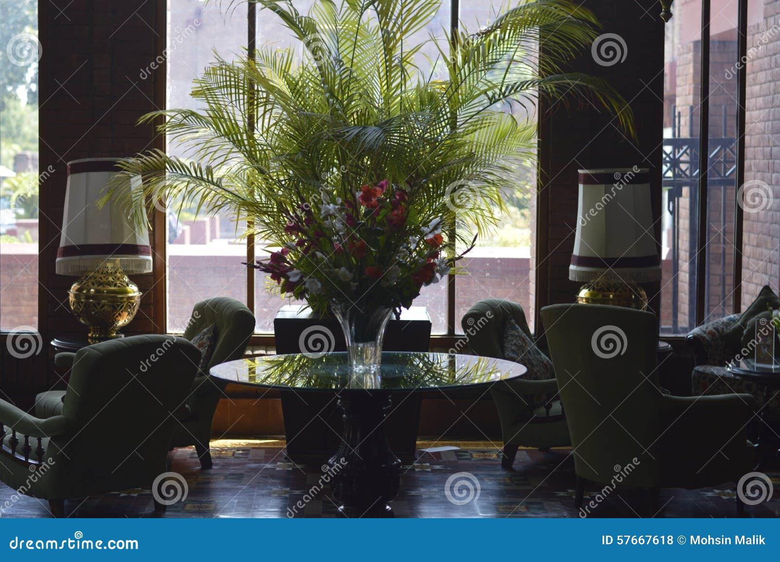 Rośliny przygotowania