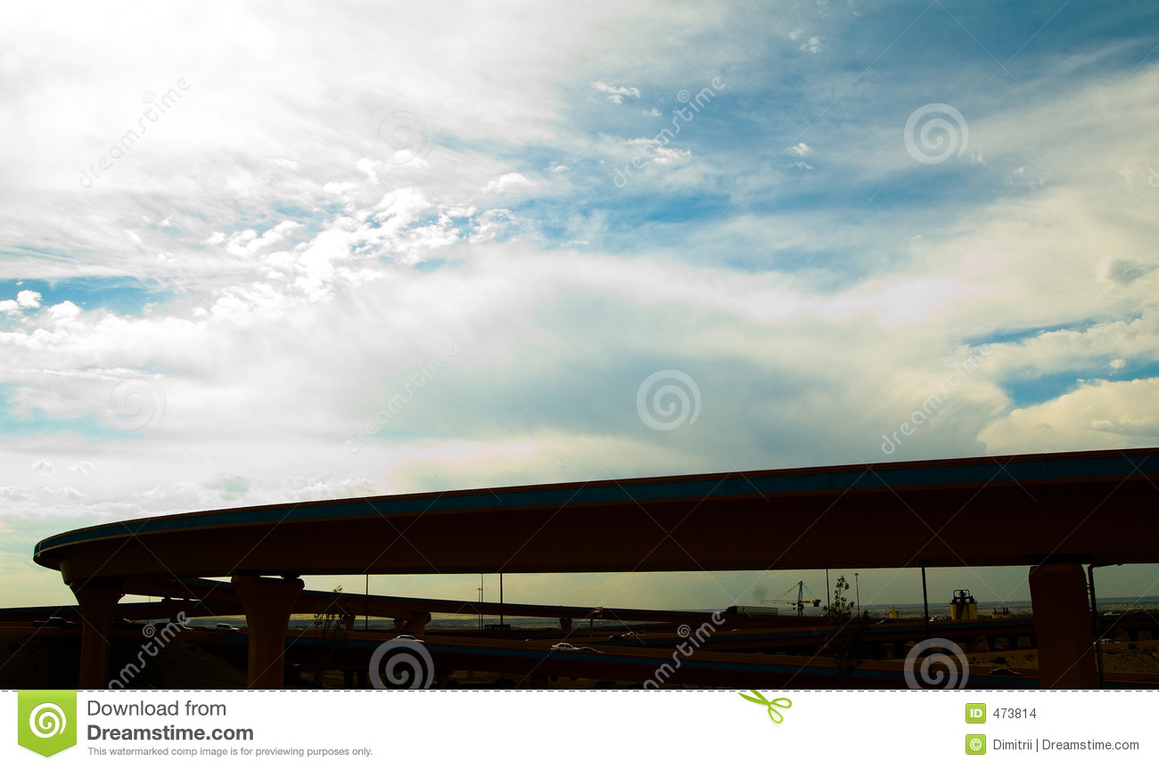 Download Road stock photo. Image of flying, ecosystem, background - 473814