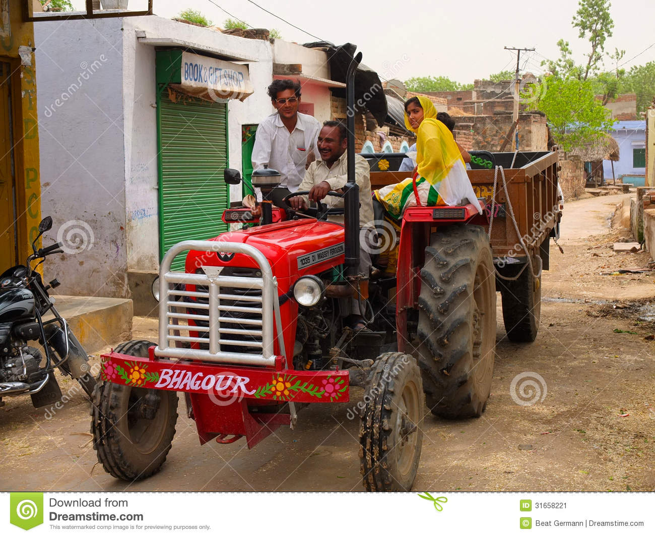 Different modes of transportation in hyderabad marriage