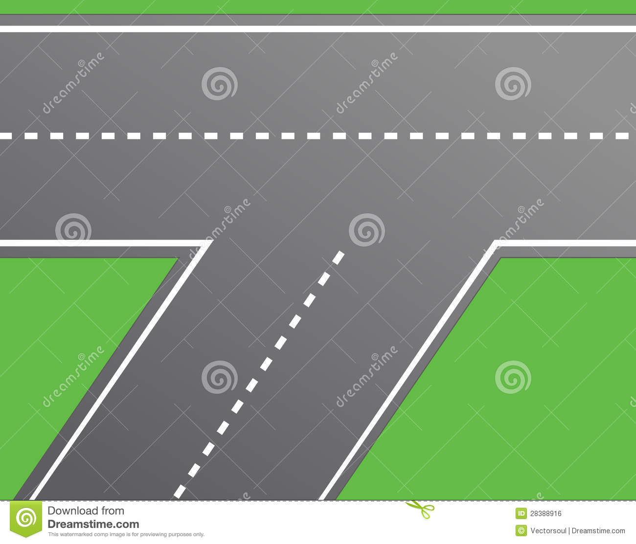 Road Safety Stock Images Royalty Free Images Vectors