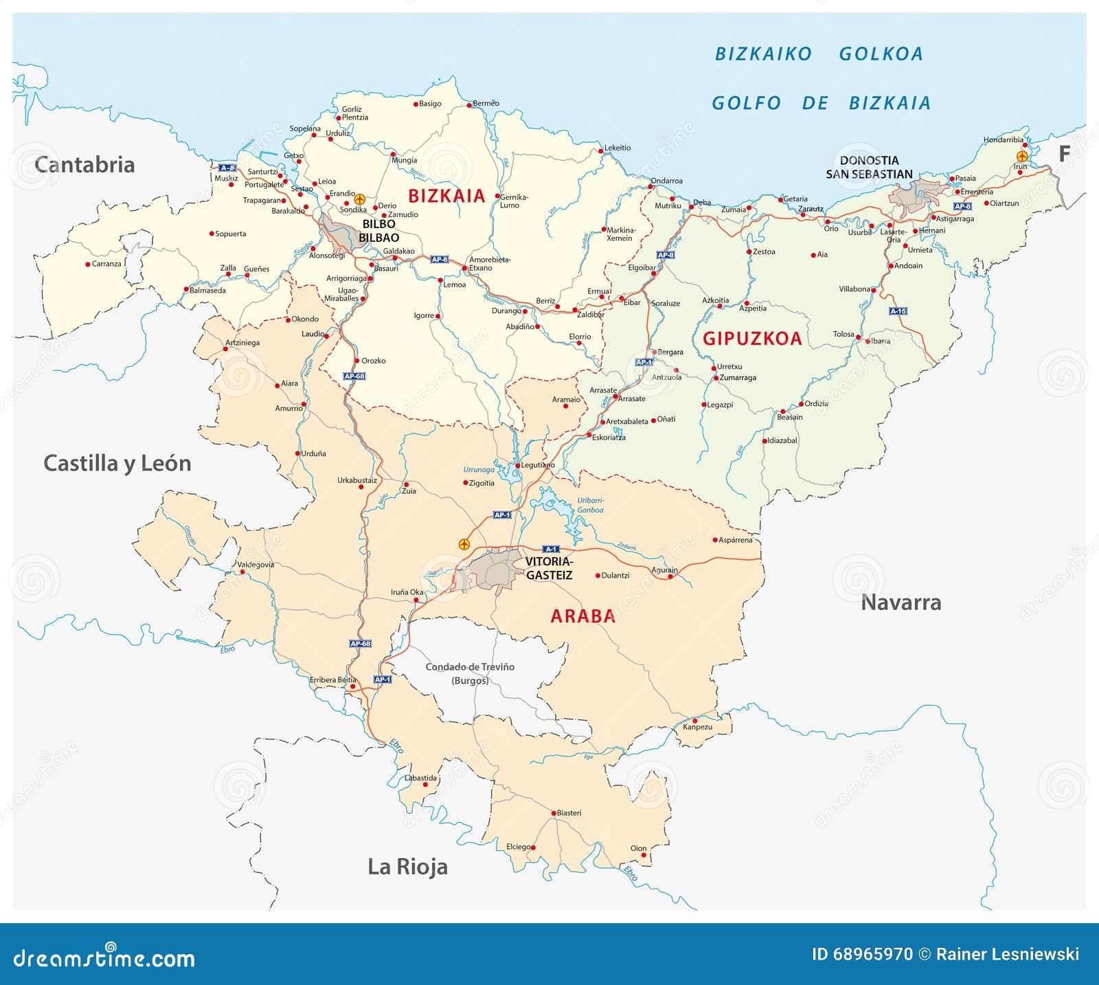 Basque Smithsonian Folklife Festival Saving Euskara Renaissance - Basque centers us map