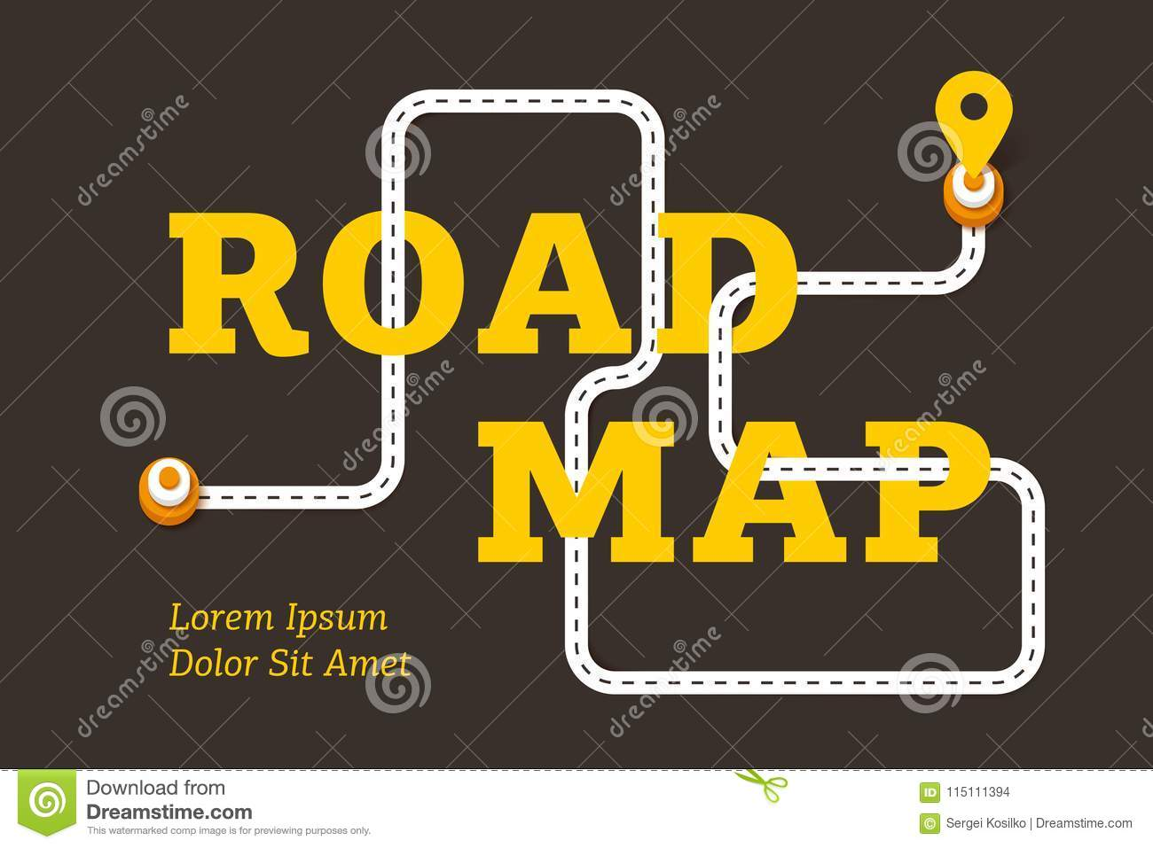 Road Map Business Concept With Winding Road Stock Vector ... Infographics Directional Map on treasure map, grand canal square dublin map, show directions on a map, nottingham uk map, reference map, hampton roads map, modern map, ancient world map, real estate map, area map, india map, digital map, navigational map, longitudinal map, construction map, giving directions map, simple map, topological map, north direction map, north carolina state university campus map,