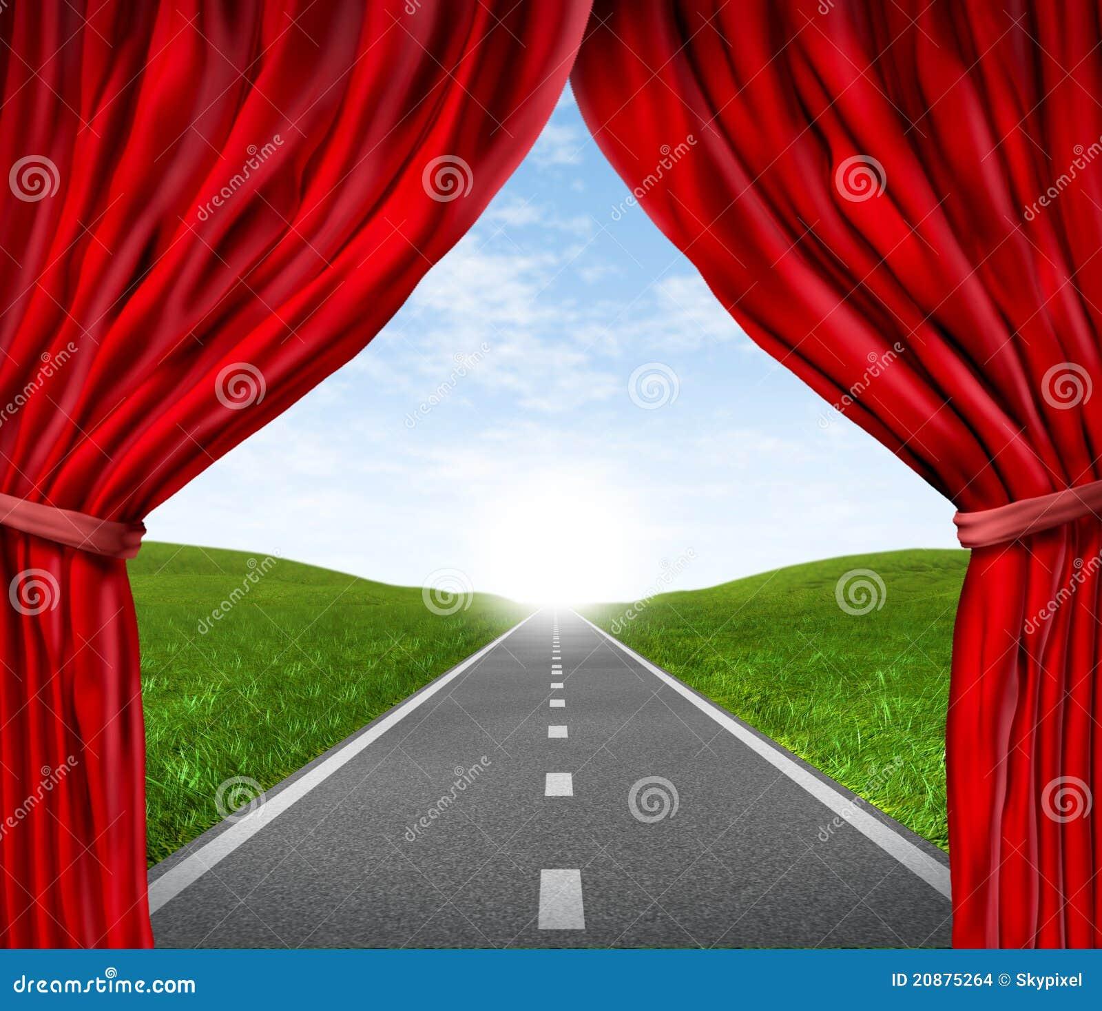 Velvet Curtains Png Clipart (#2448718) - PinClipart