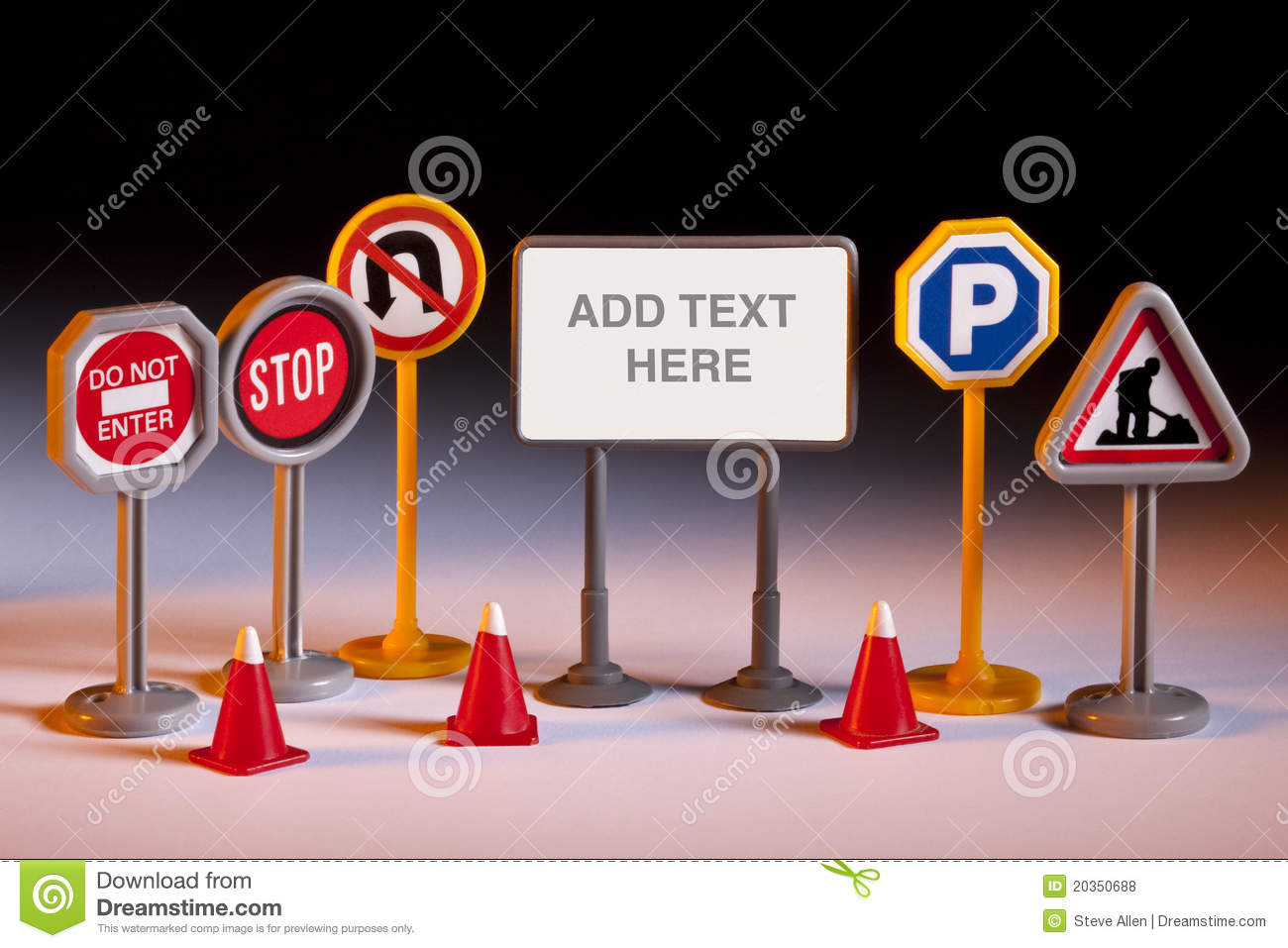 Road Repairs  Toy Road Signs  Add Text Royalty Free. West Side Signs Of Stroke. Mental Breakdown Signs. Biology Lab Signs. Cross Street Signs Of Stroke. Satanic Signs Of Stroke. Engagement Party Signs Of Stroke. Acid Reflux Signs. Migraine Signs
