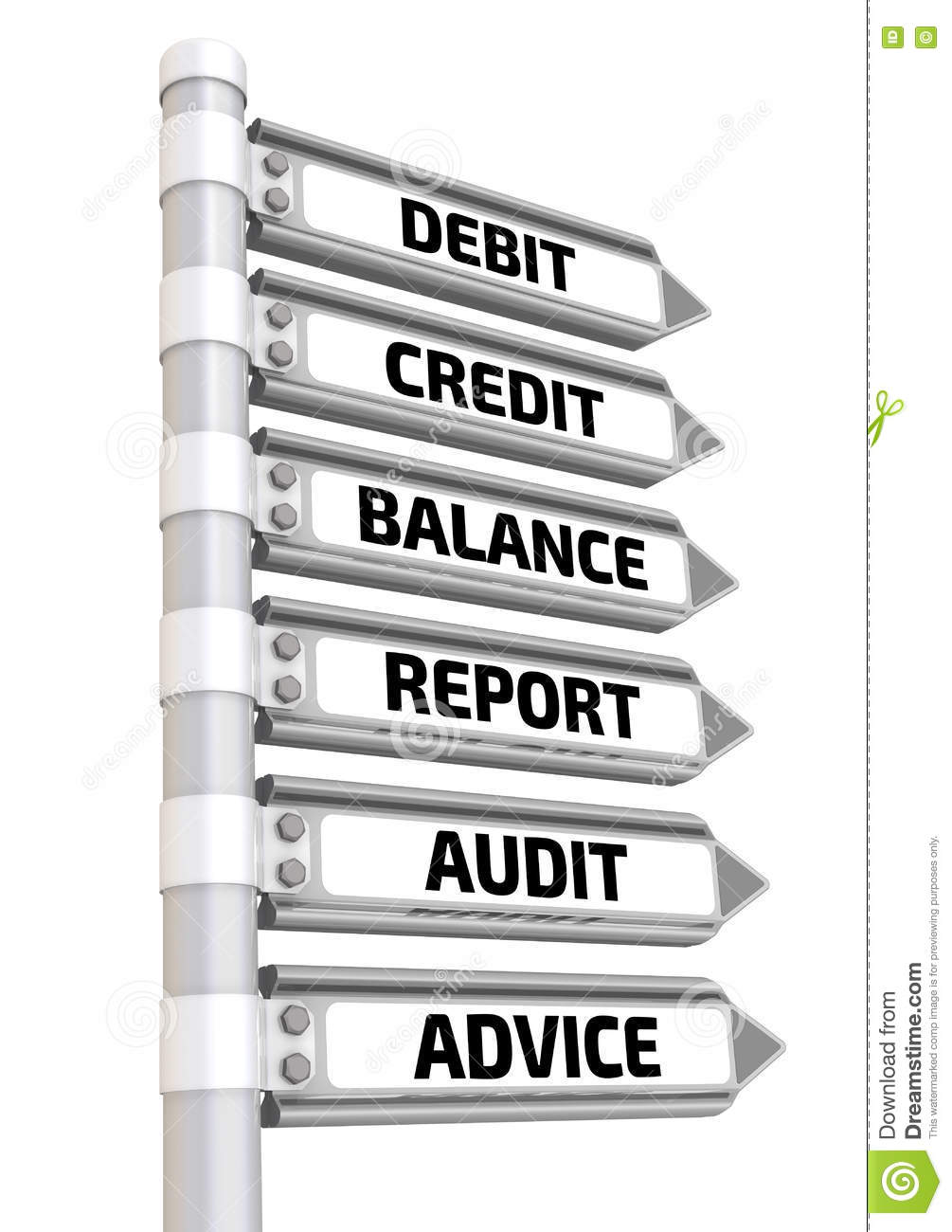 Ask an Accountant a Question for Free