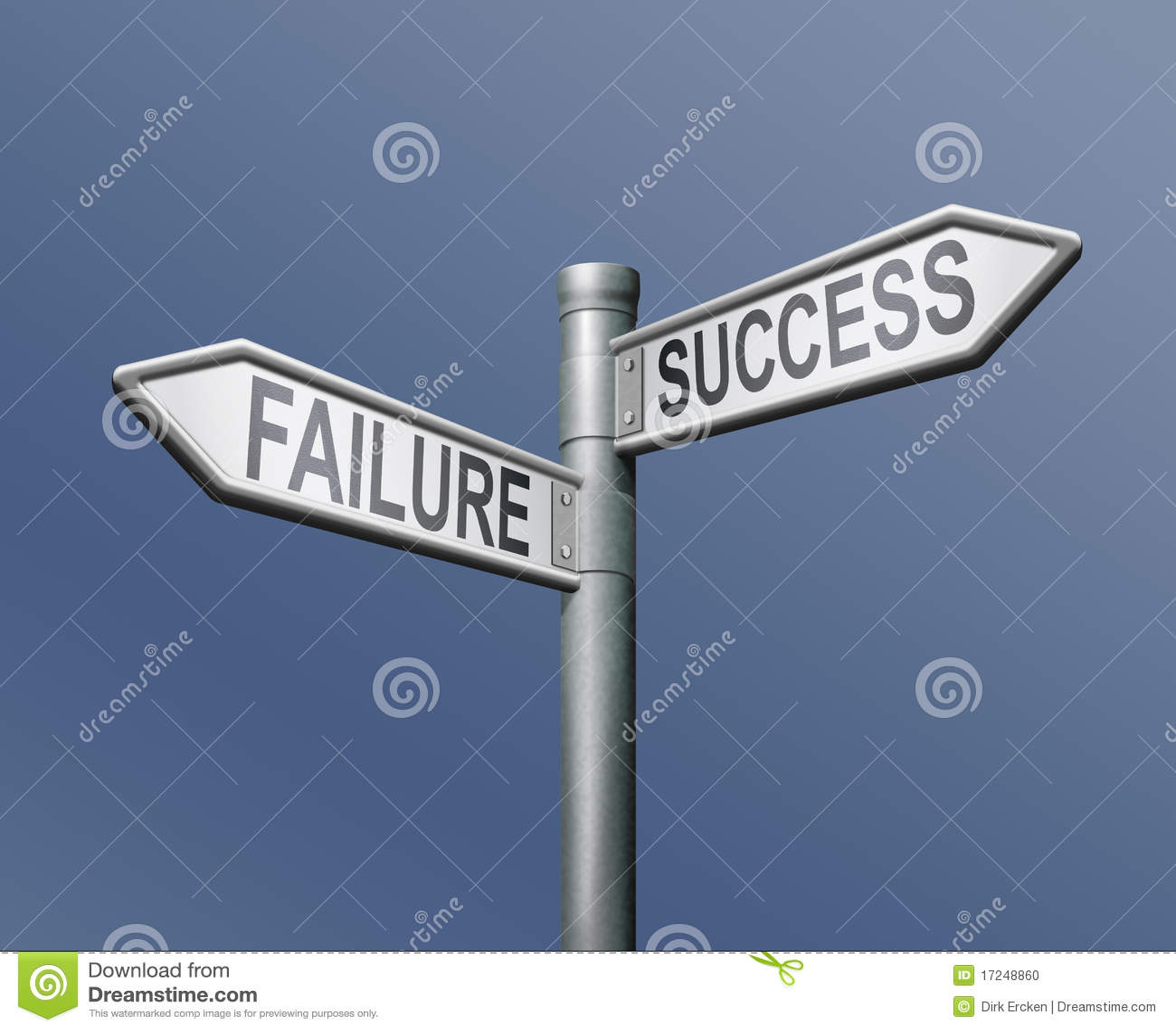 Examining the business failure of daewoo
